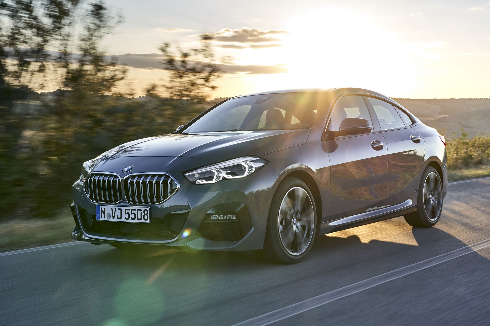 BMW-autumn-2020-9