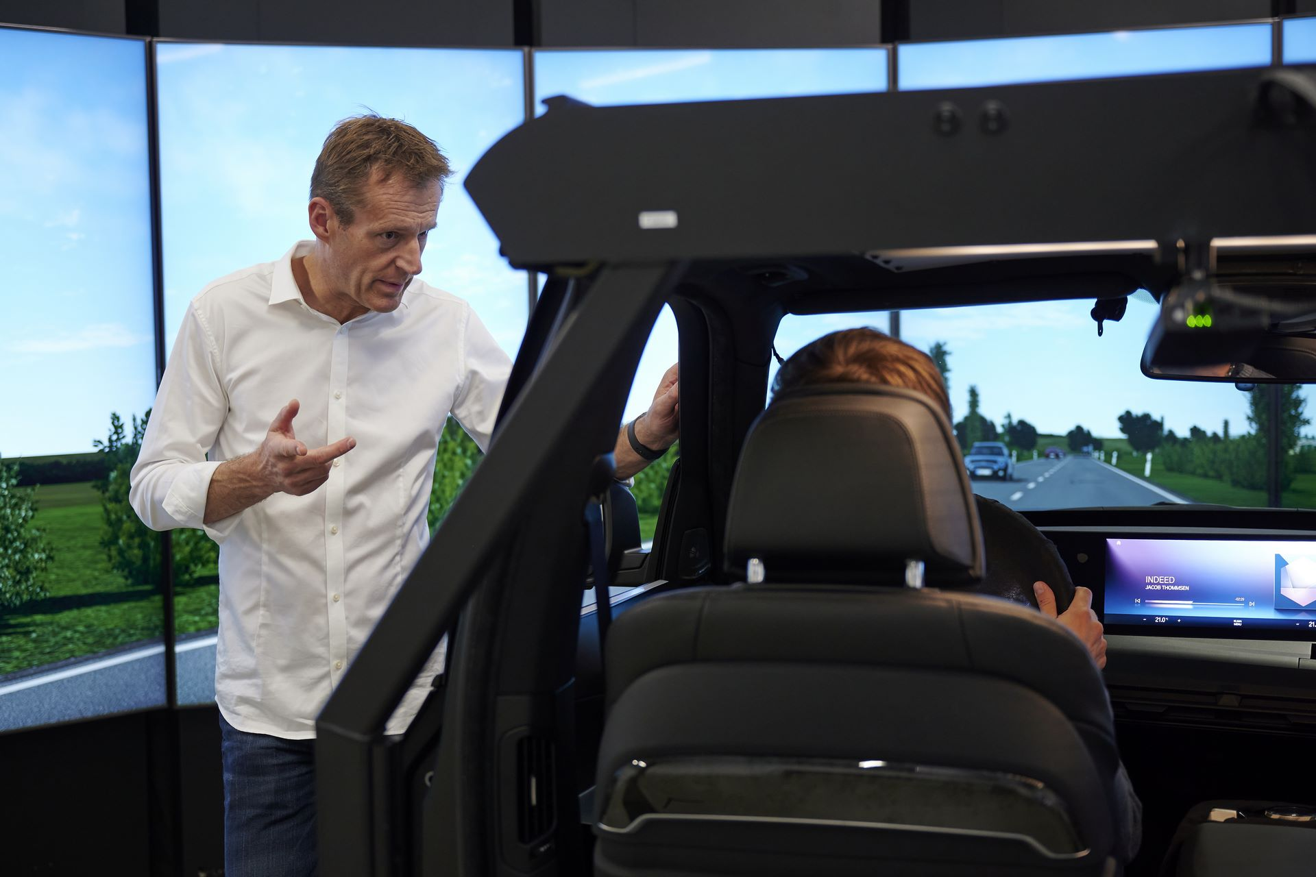 BMW-Driving-Simulation-Centre-12