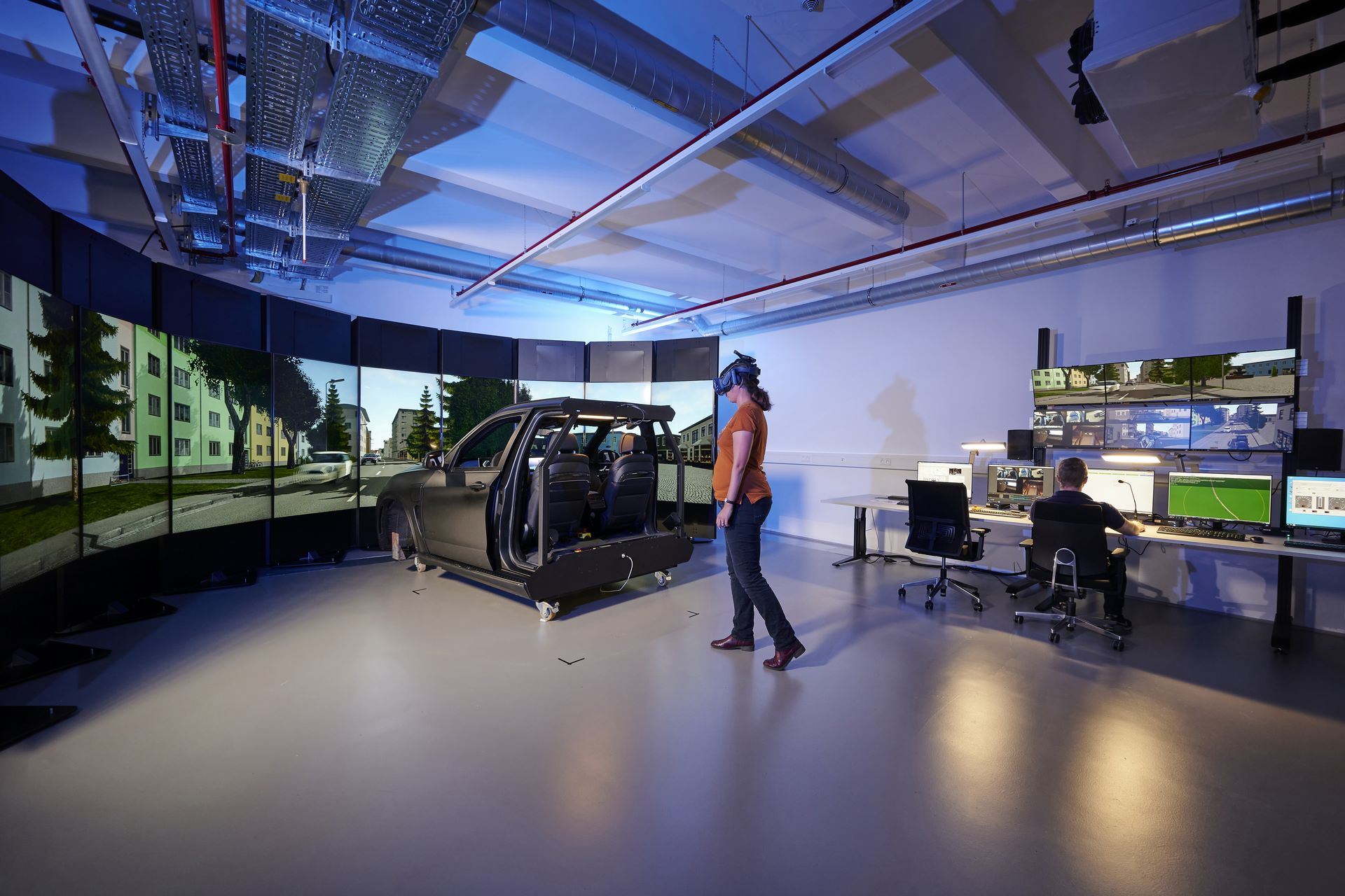 BMW-Driving-Simulation-Centre-9