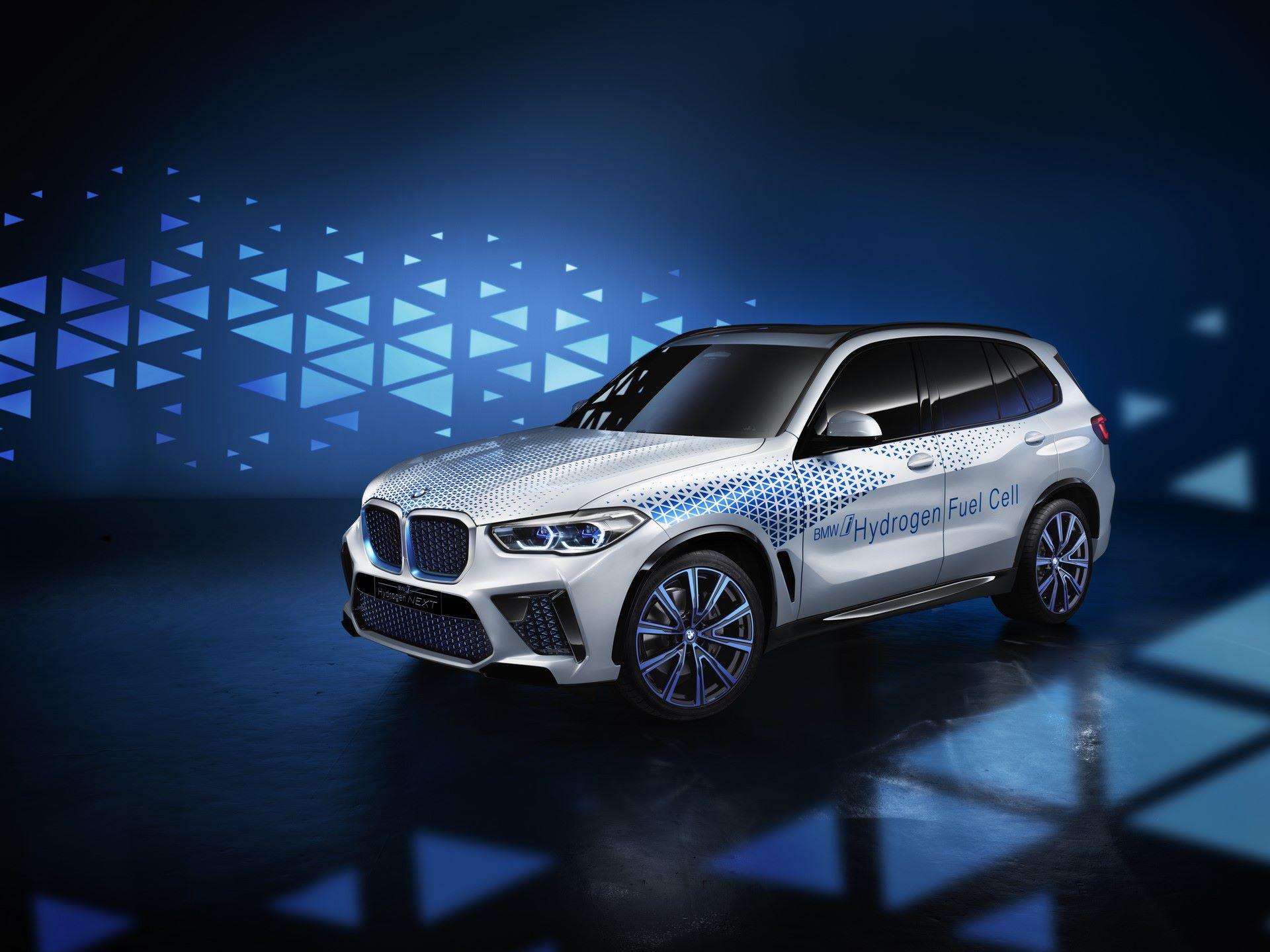 BMW-i-Next-Hydrogen-1
