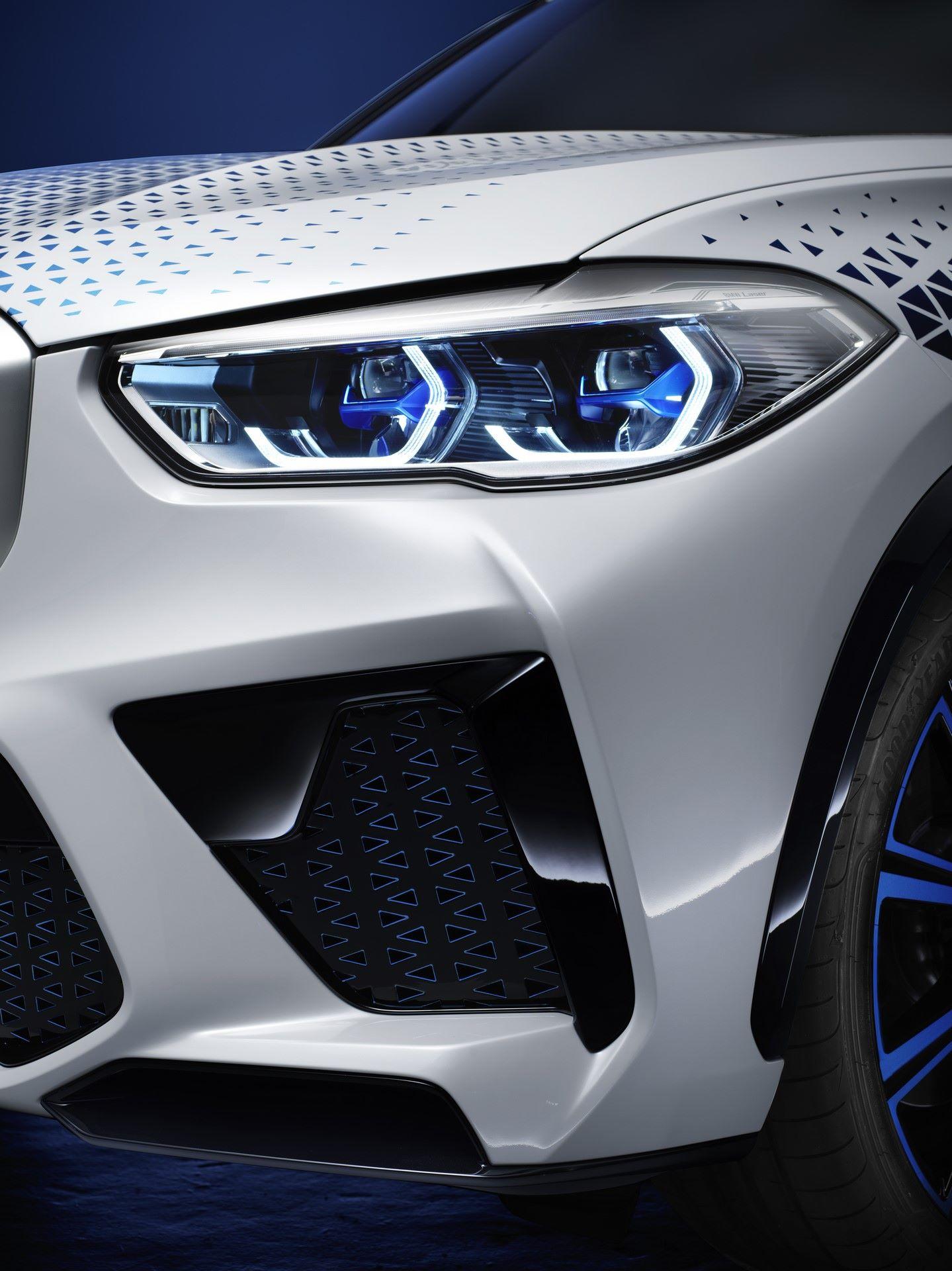 BMW-i-Next-Hydrogen-10