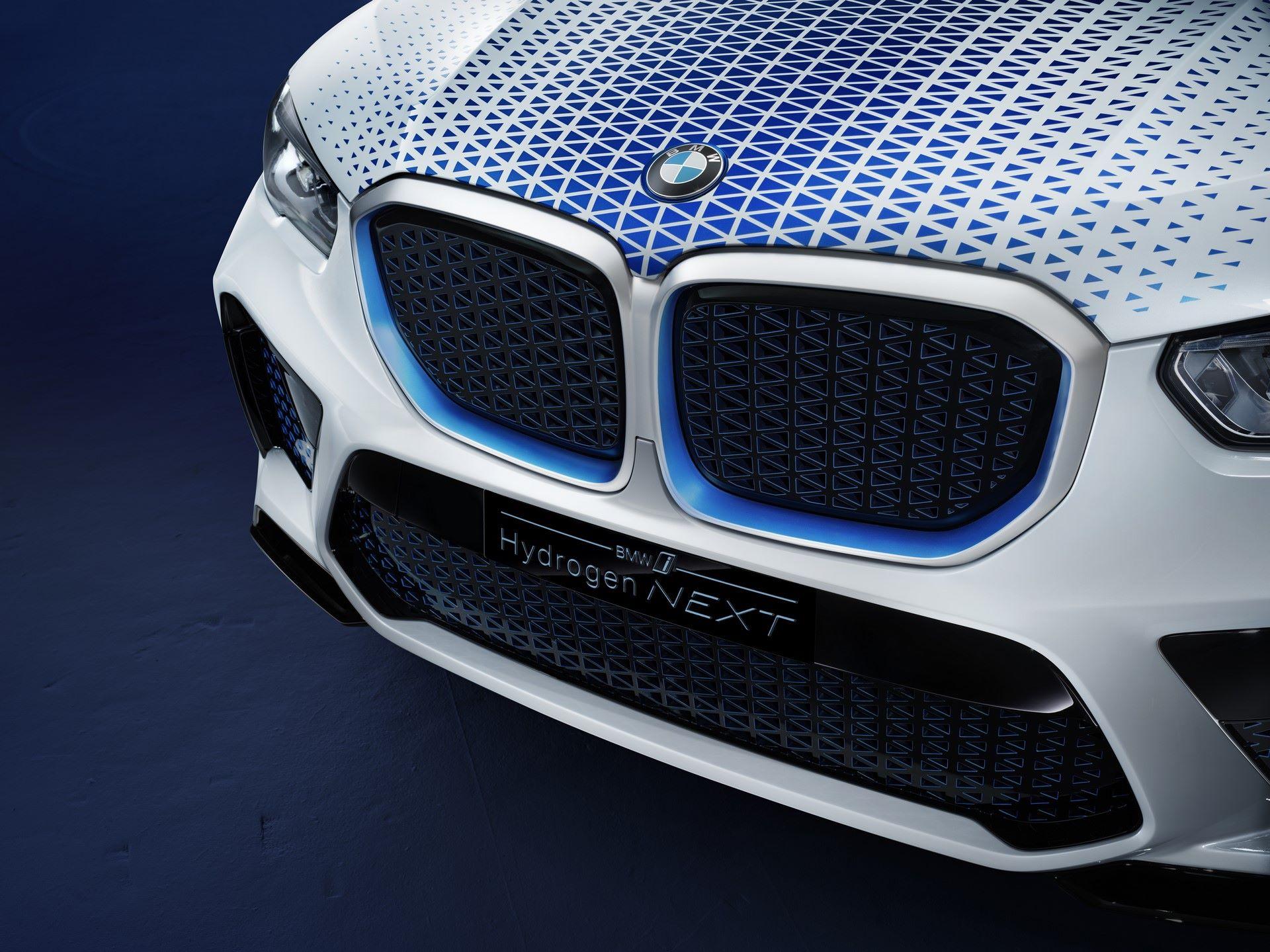 BMW-i-Next-Hydrogen-11
