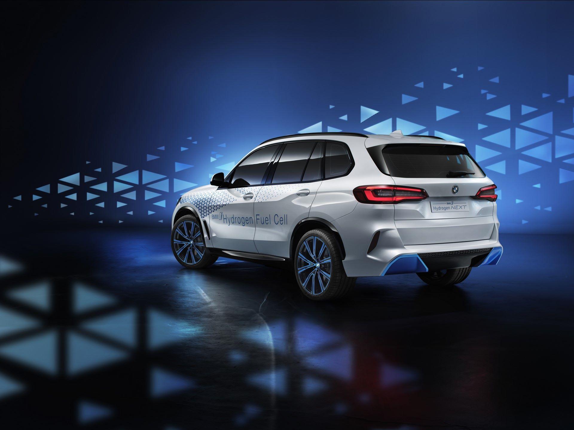 BMW-i-Next-Hydrogen-2