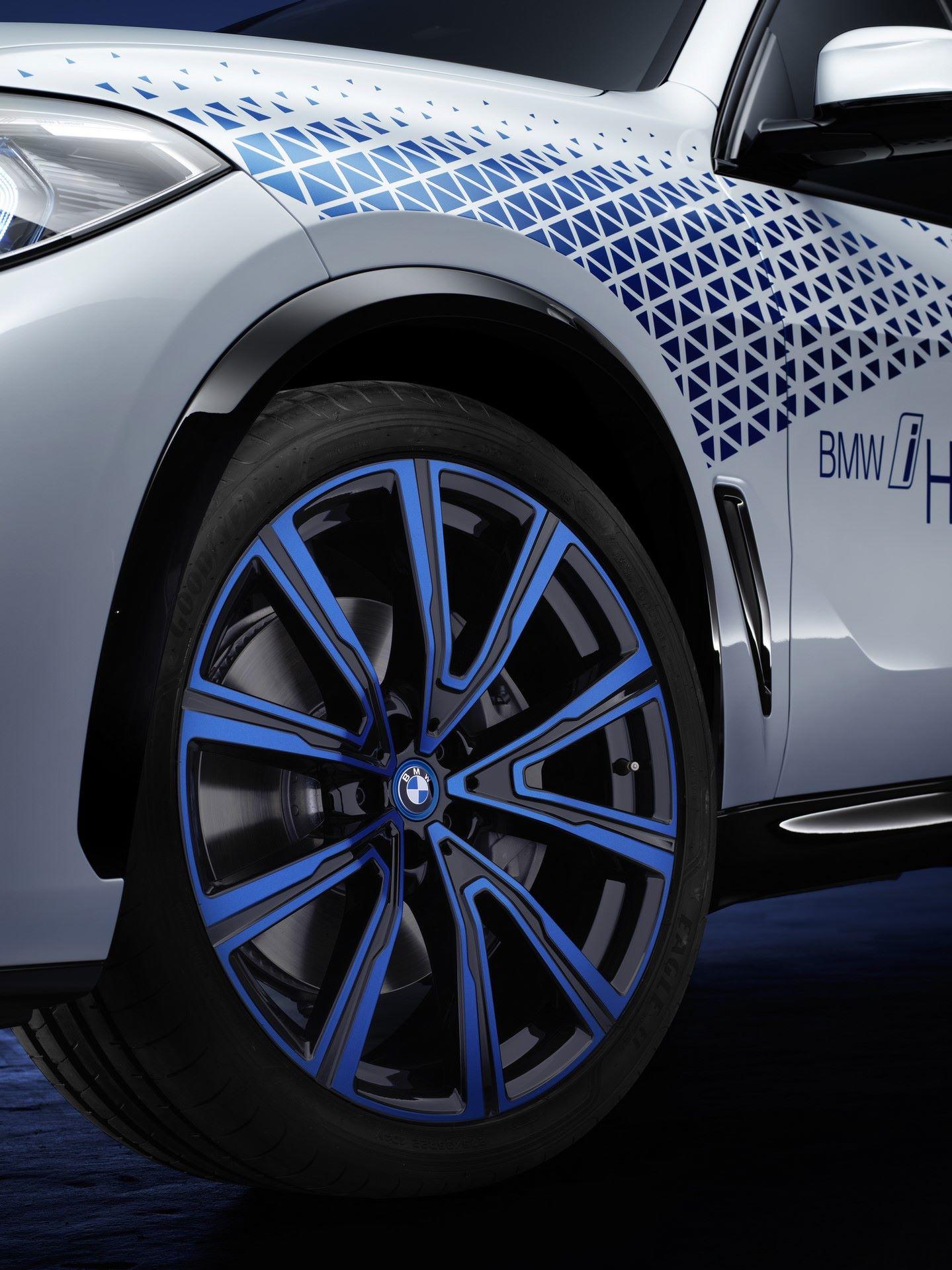 BMW-i-Next-Hydrogen-8