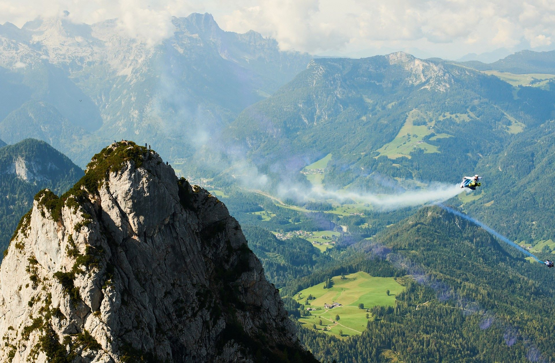 BMW-i-Wingsuit-5