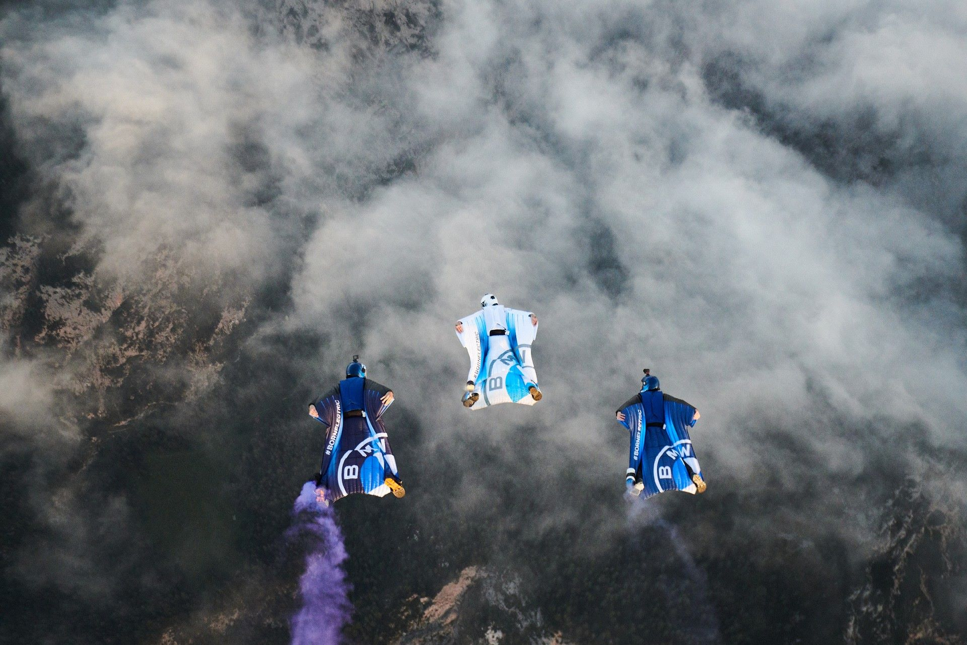 BMW-i-Wingsuit-6