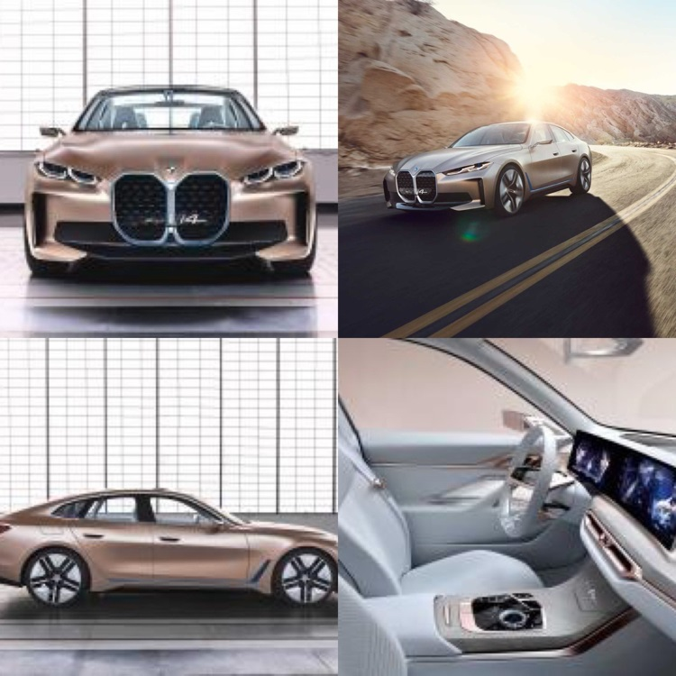1_BMW-i4-Concept-photos-leaked