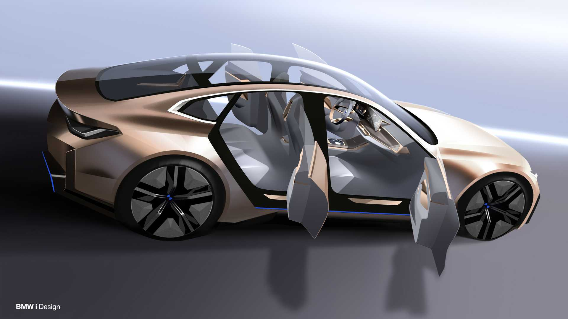 BMW-i4-Concept-photos-leaked-14