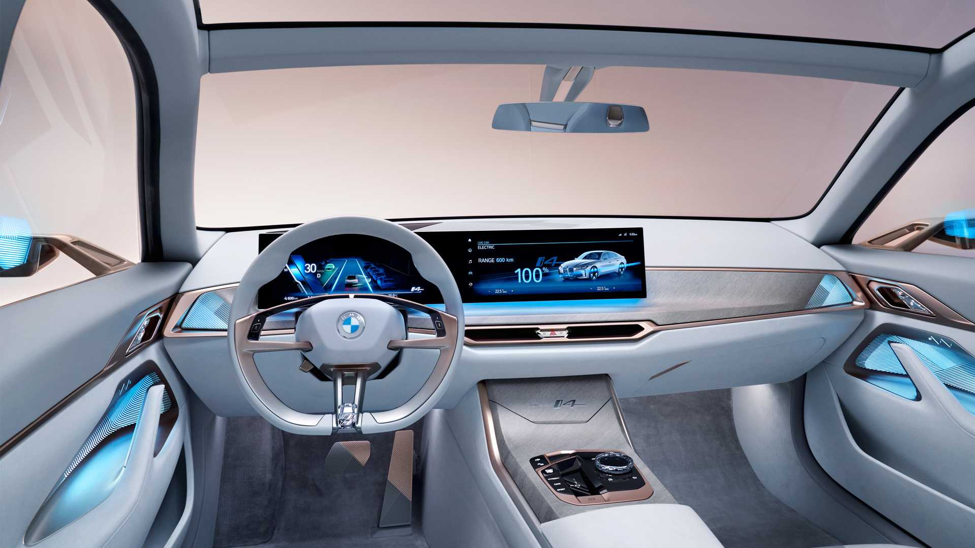BMW-i4-Concept-photos-leaked-15