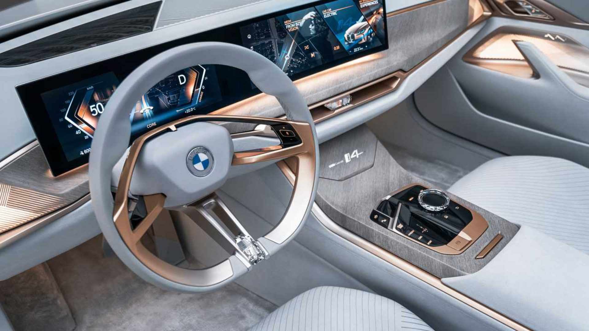 BMW-i4-Concept-photos-leaked-20