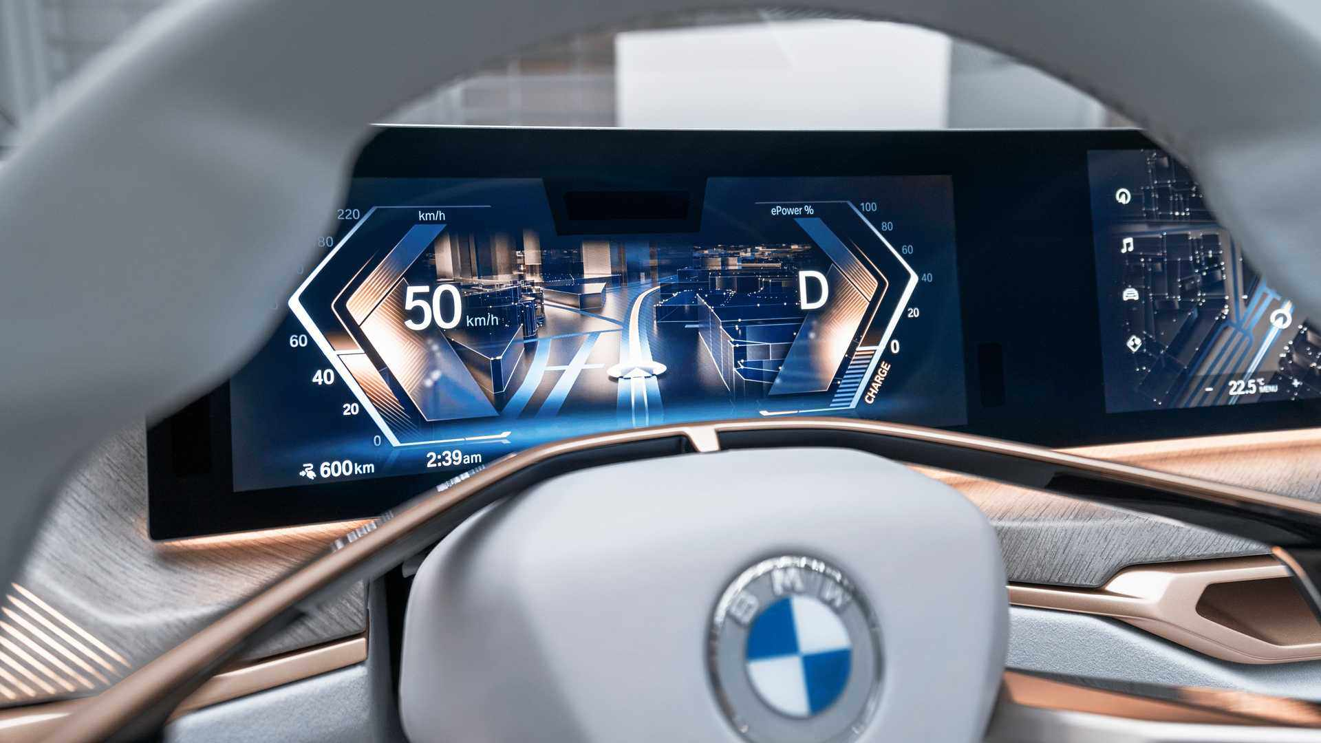 BMW-i4-Concept-photos-leaked-21
