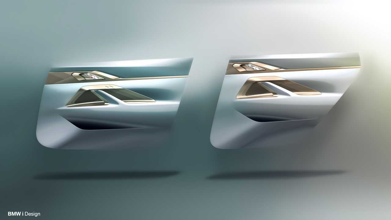 BMW-i4-Concept-photos-leaked-8
