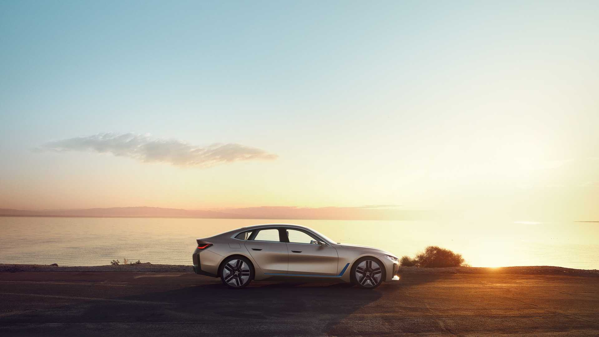 BMW-i4-Concept-photos-leaked-9