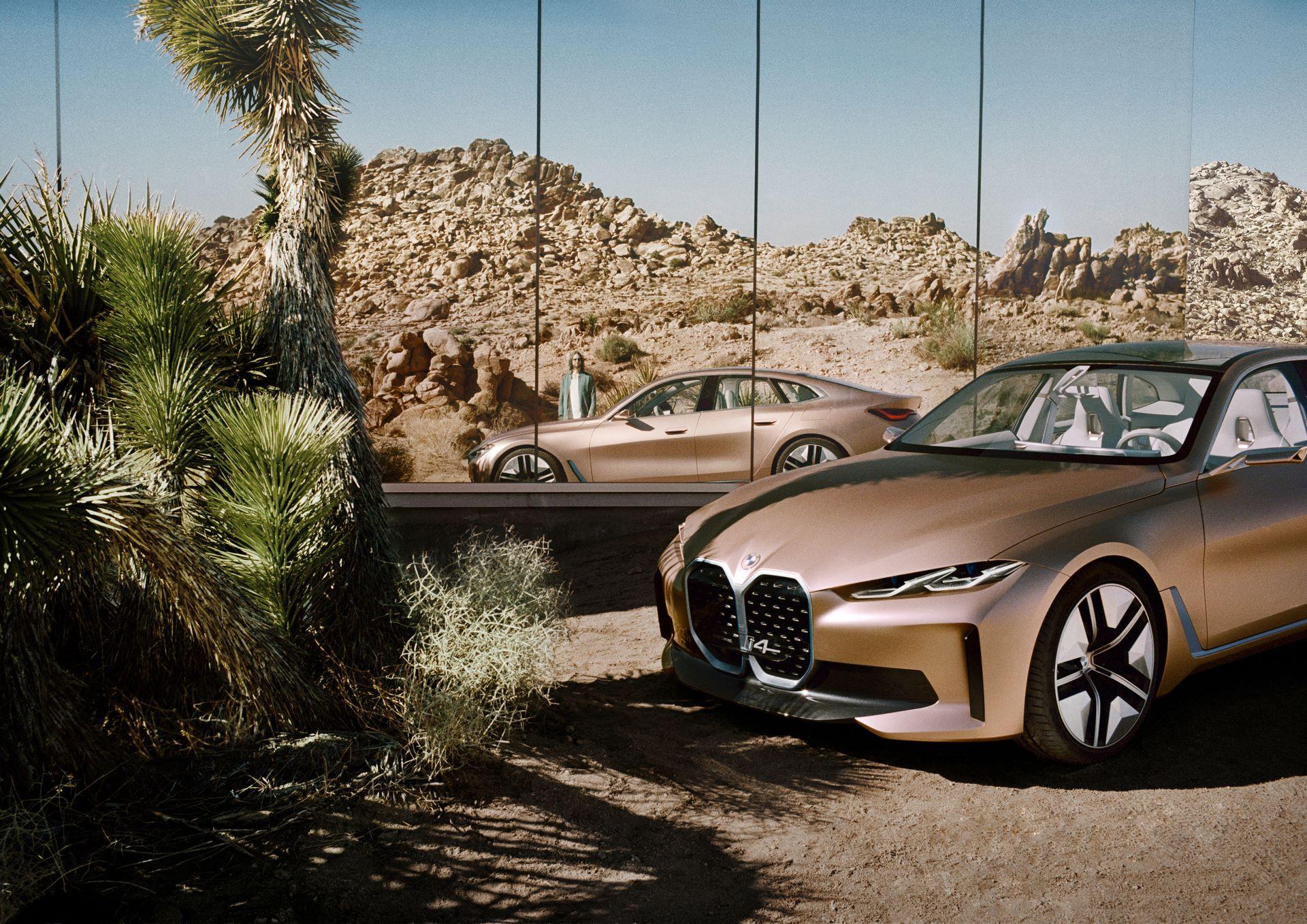 BMW-i4-concept-1