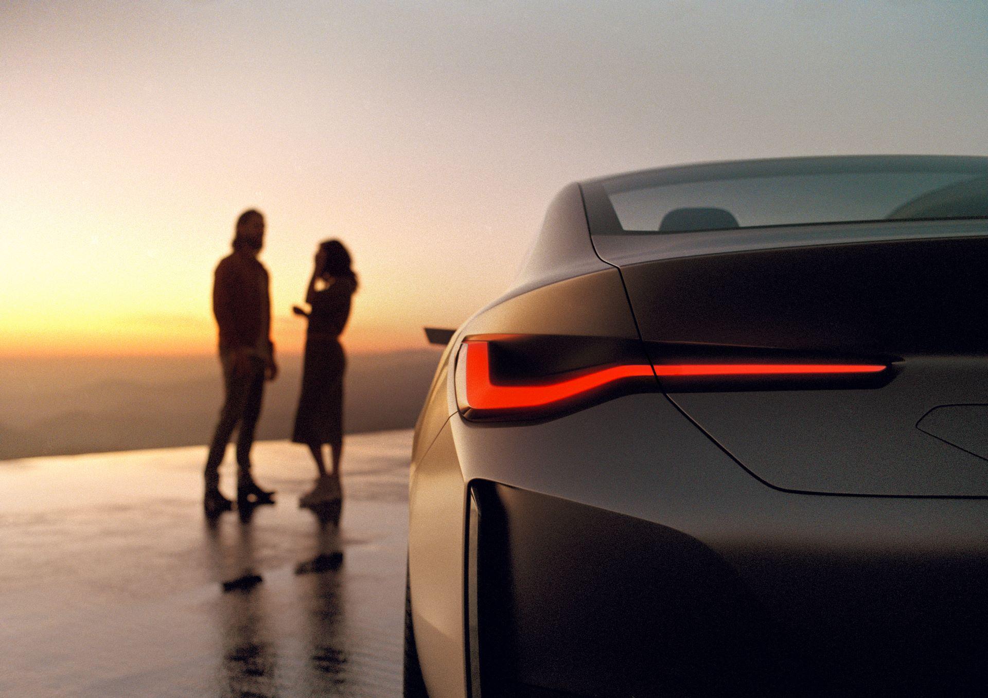 BMW-i4-concept-10