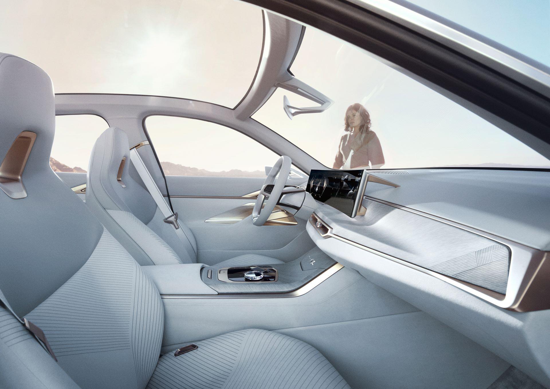 BMW-i4-concept-11