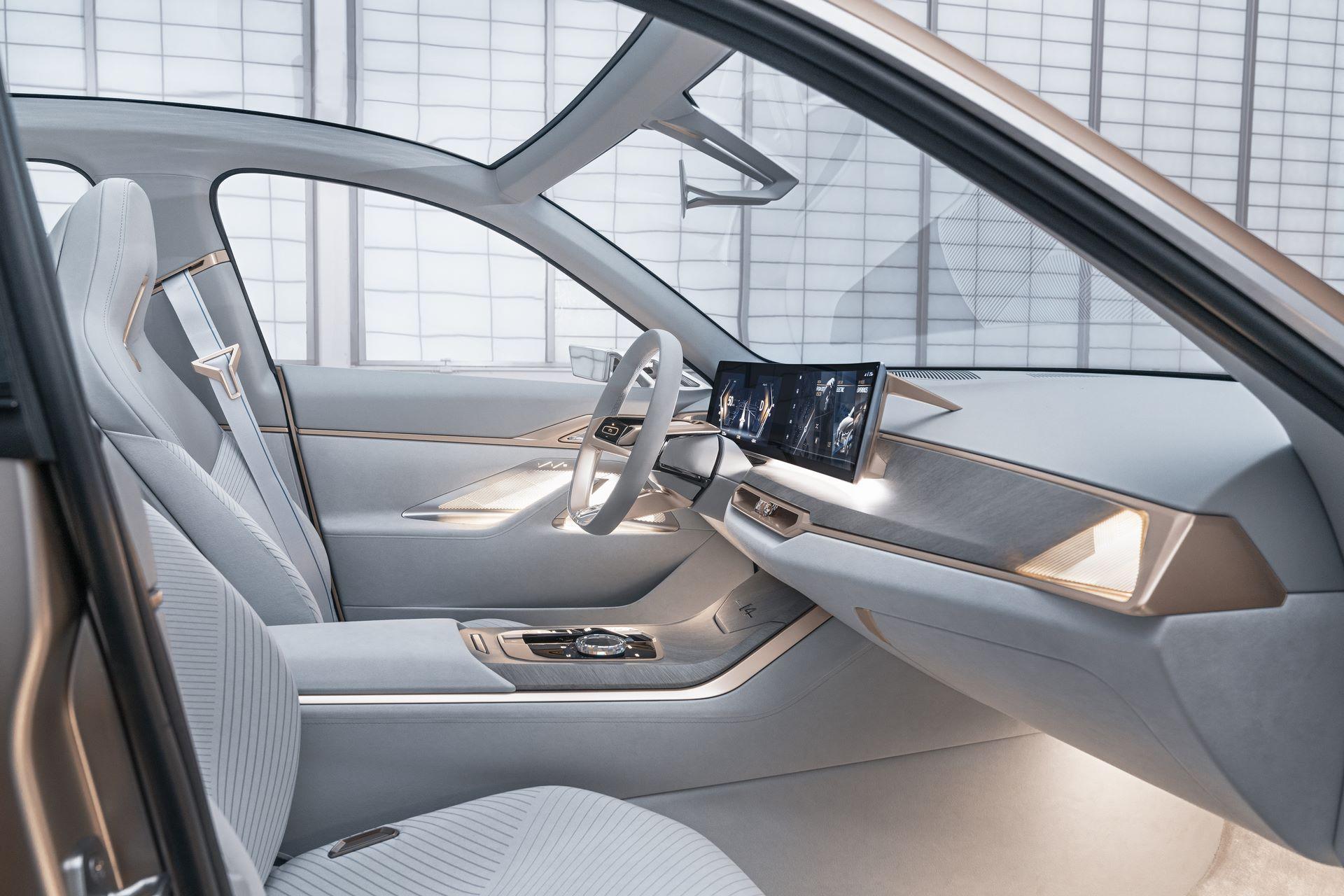 BMW-i4-concept-12