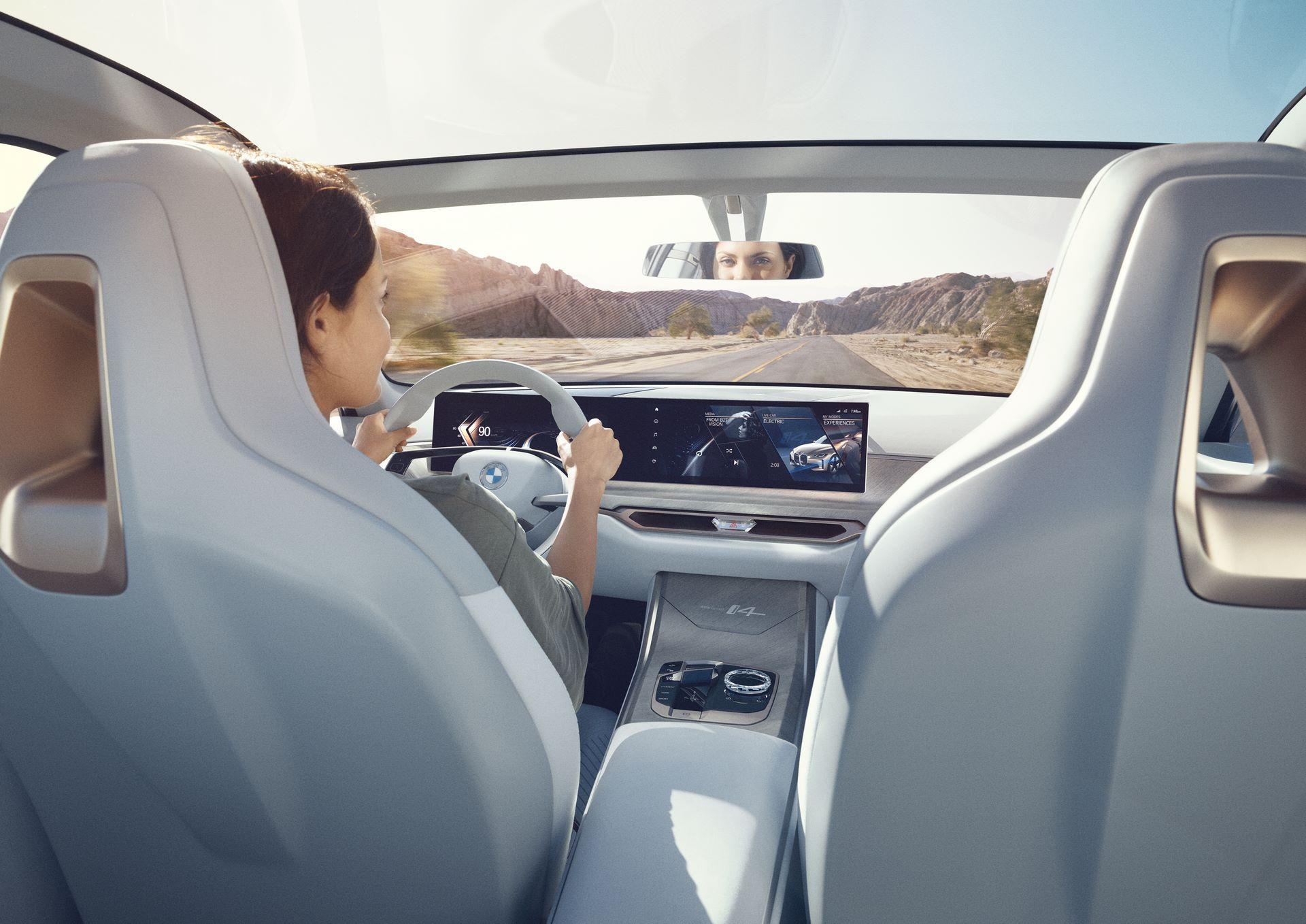 BMW-i4-concept-13