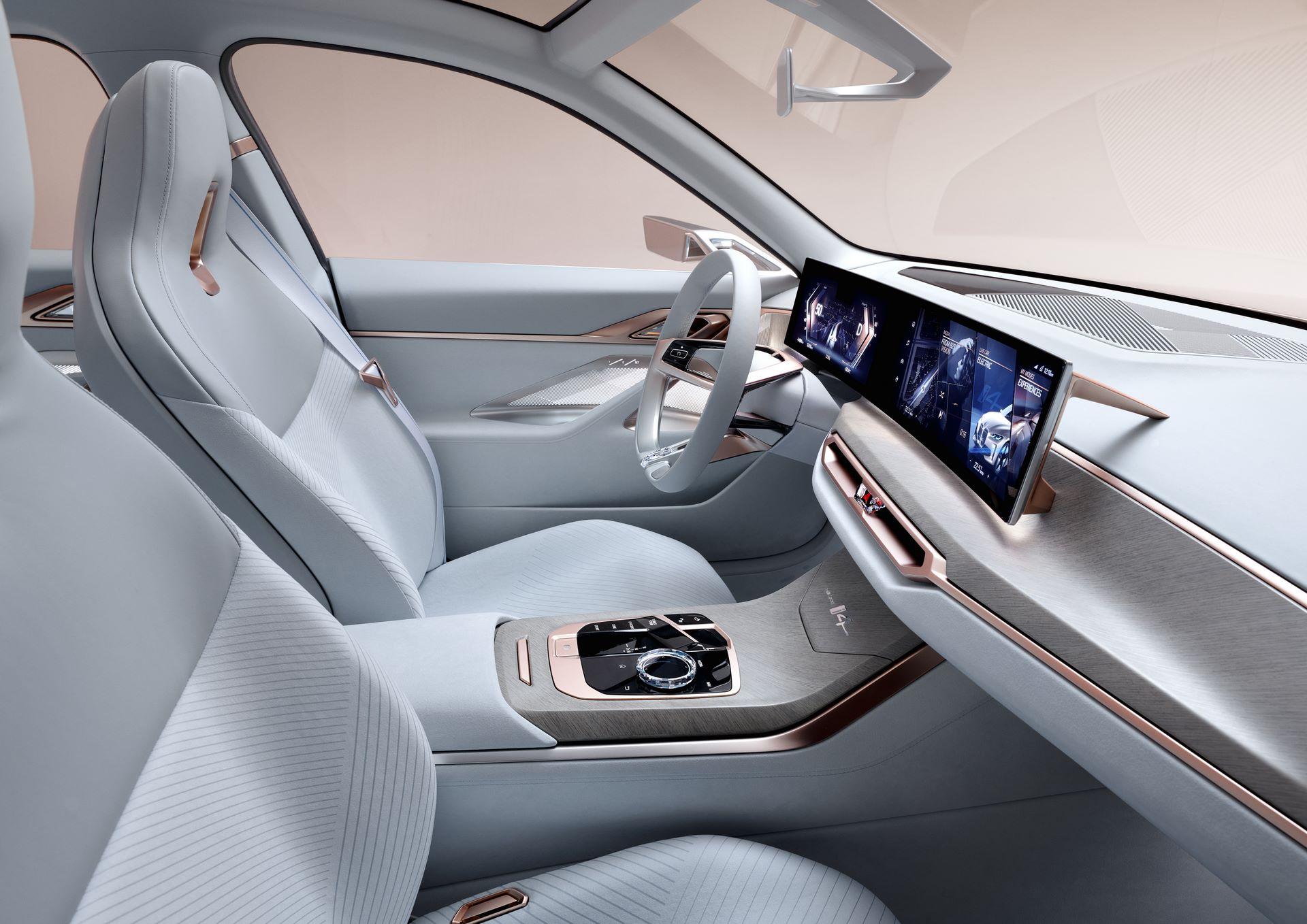 BMW-i4-concept-14