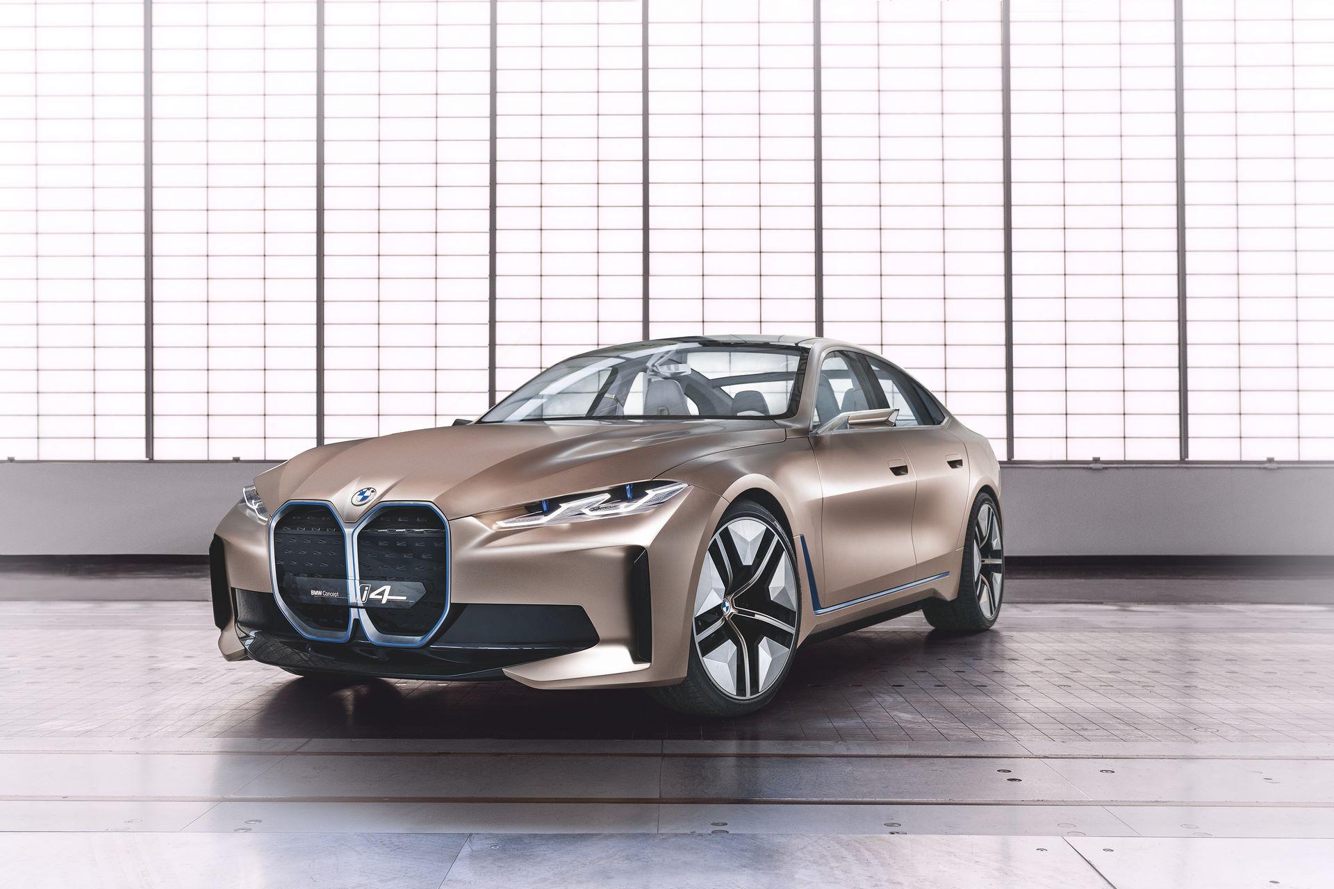 BMW-i4-concept-15