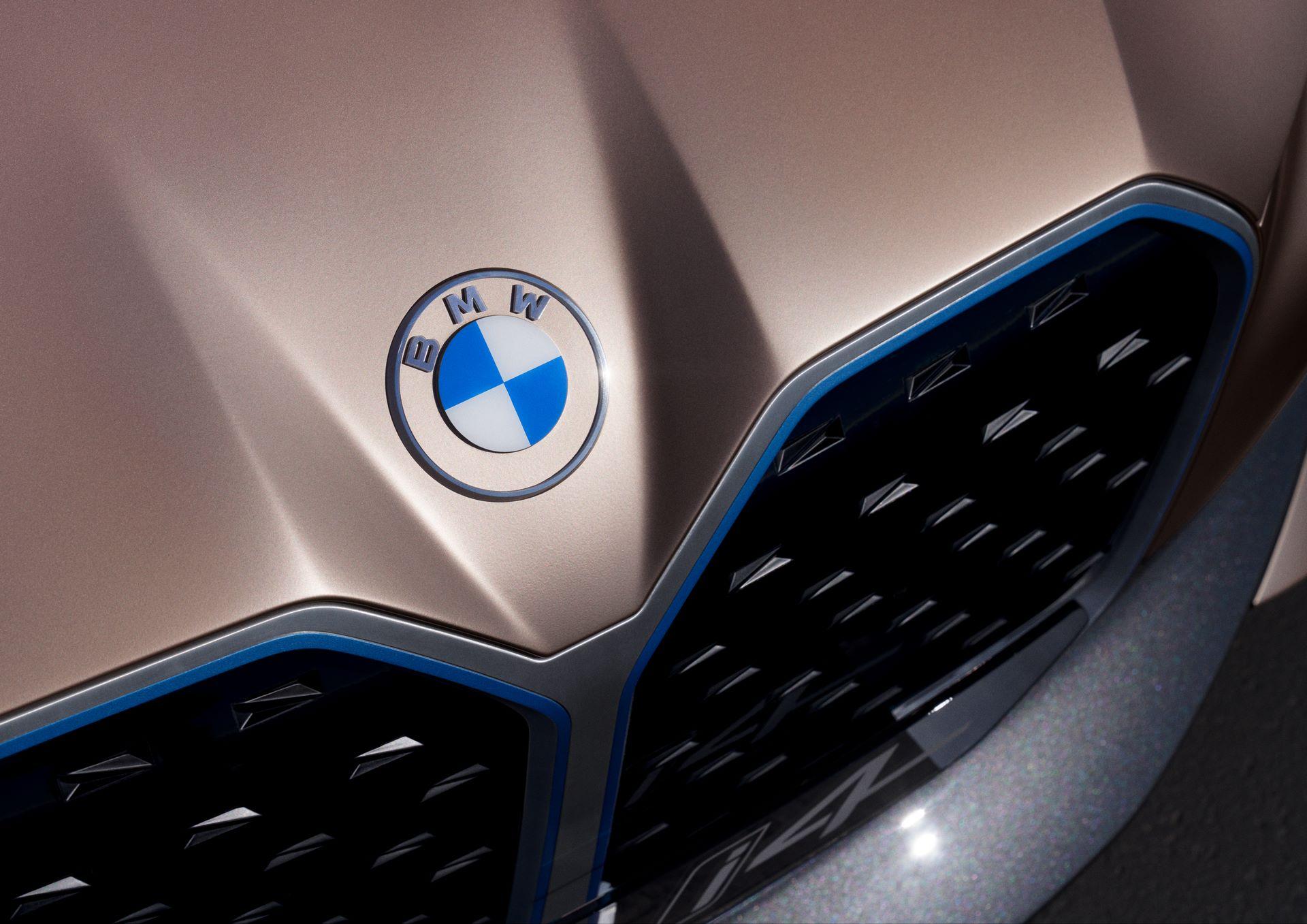 BMW-i4-concept-16