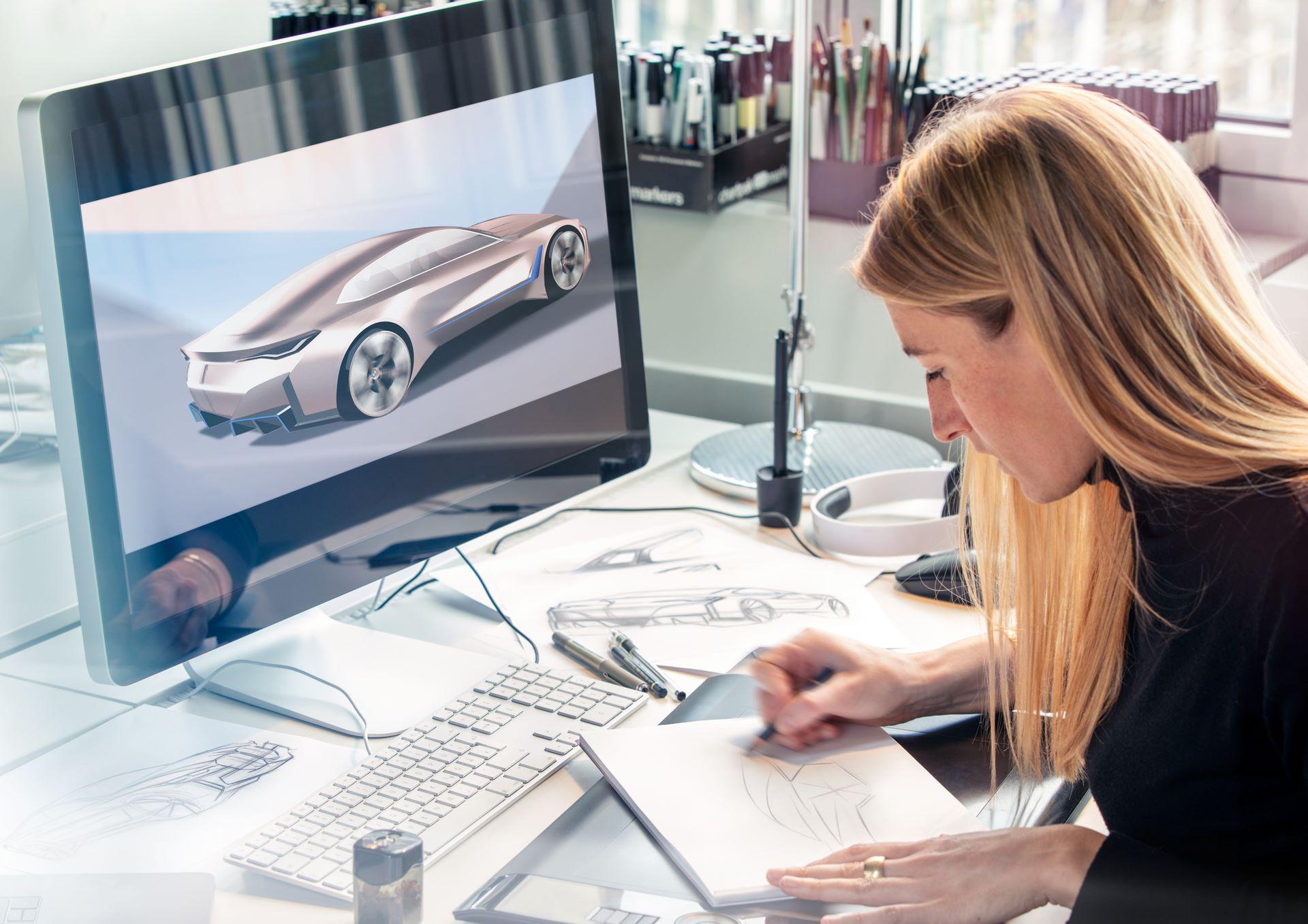 BMW-i4-concept-17