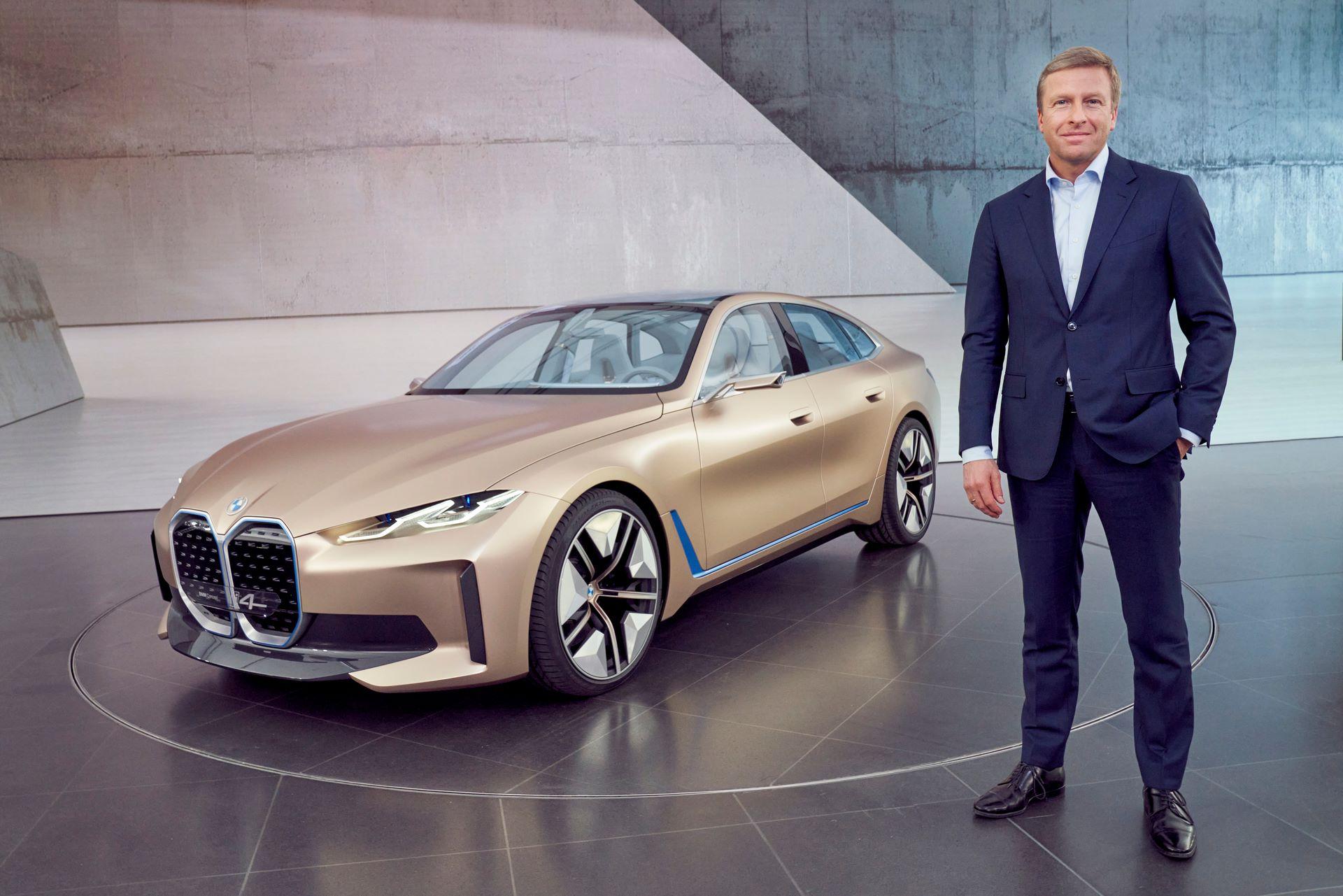 BMW-i4-concept-18