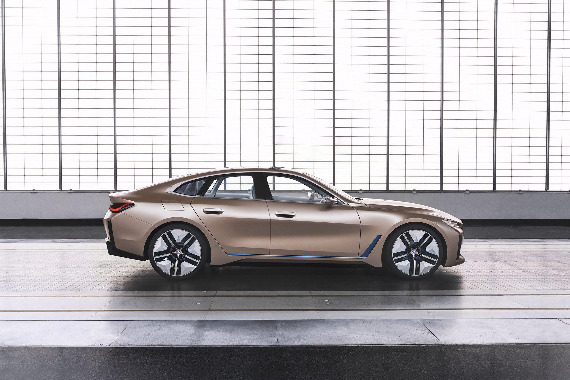 BMW-i4-concept-2