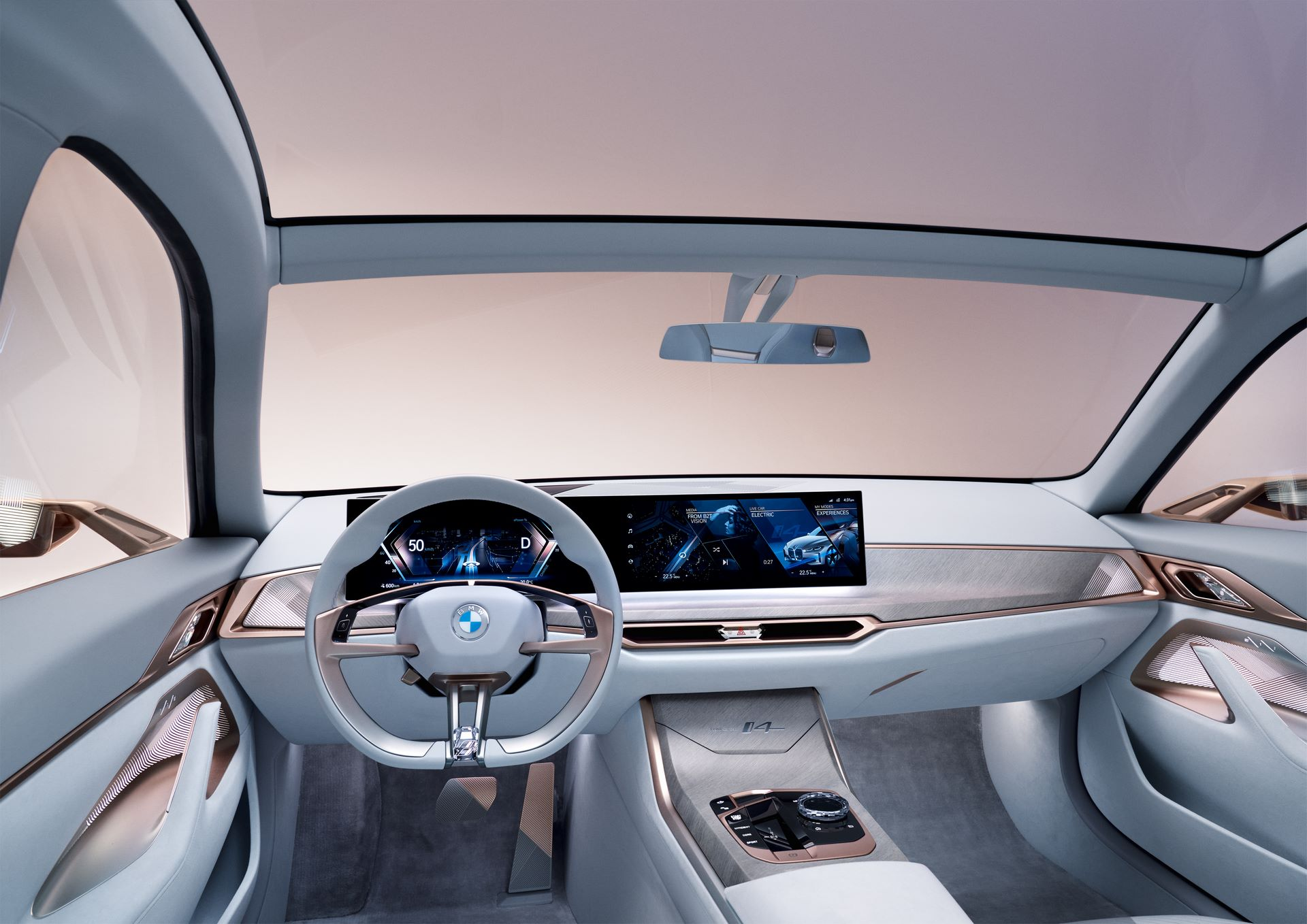 BMW-i4-concept-21
