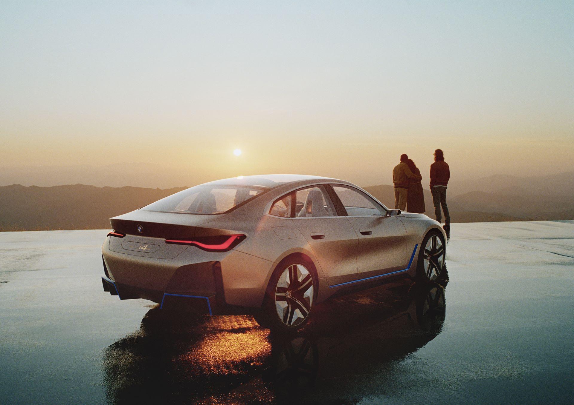 BMW-i4-concept-22