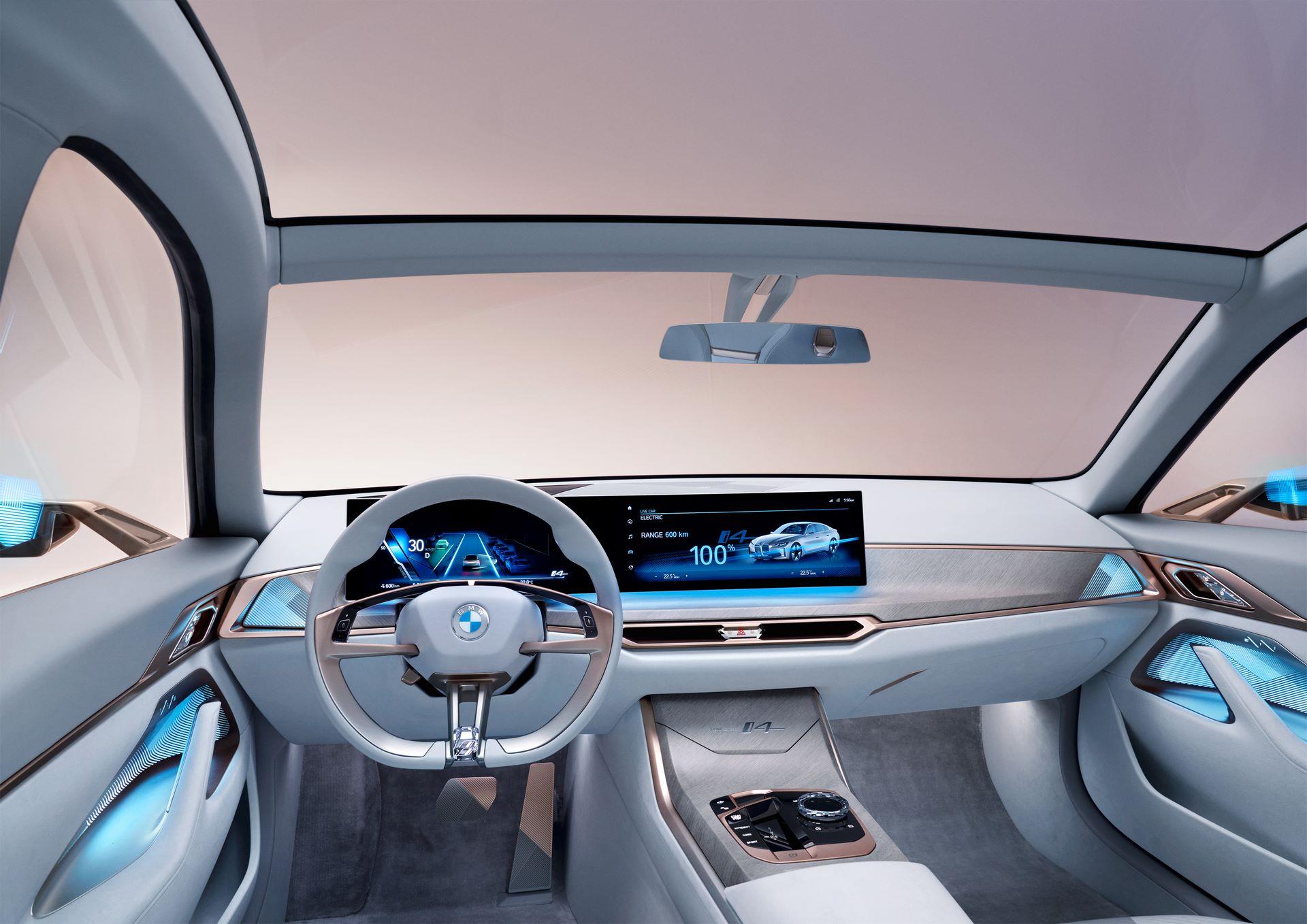 BMW-i4-concept-23