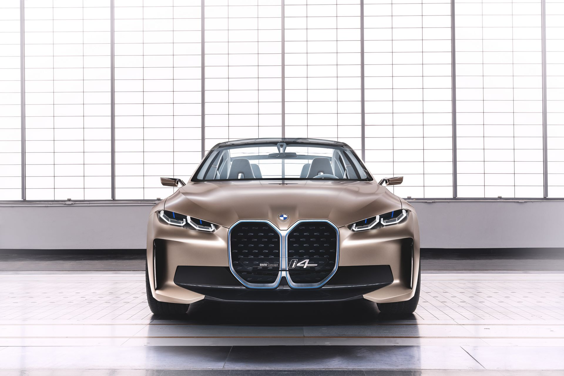 BMW-i4-concept-25
