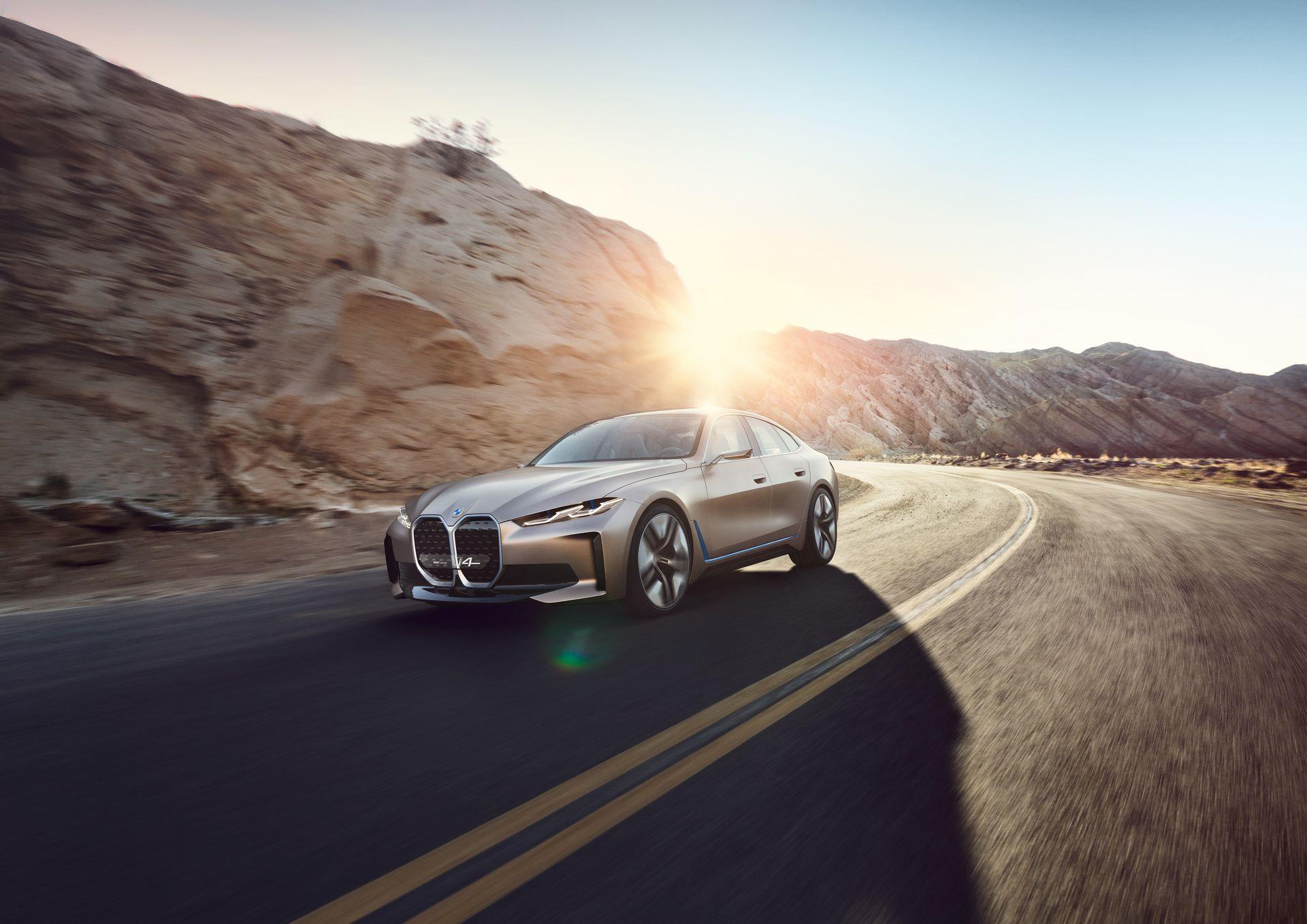 BMW-i4-concept-26