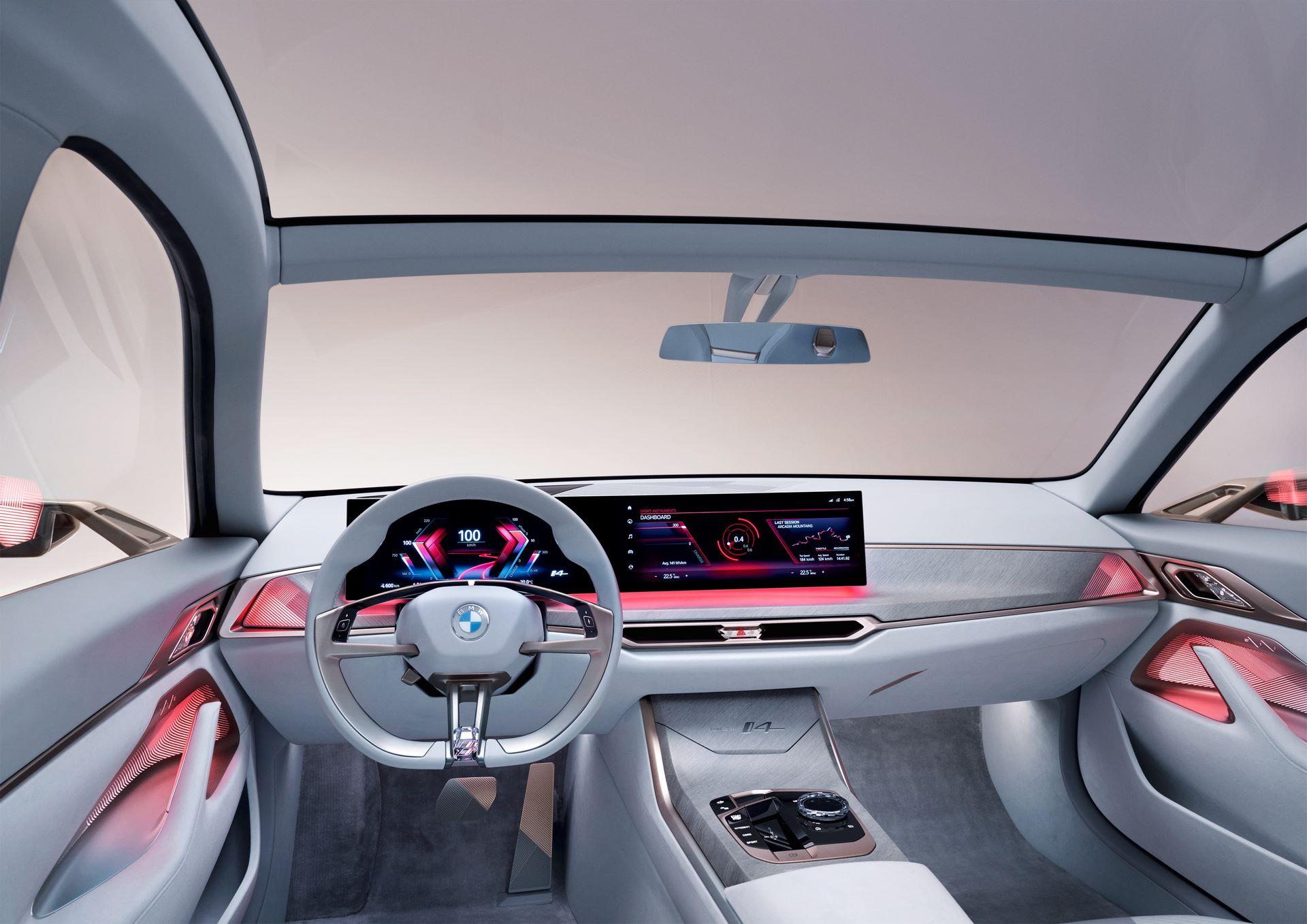 BMW-i4-concept-27