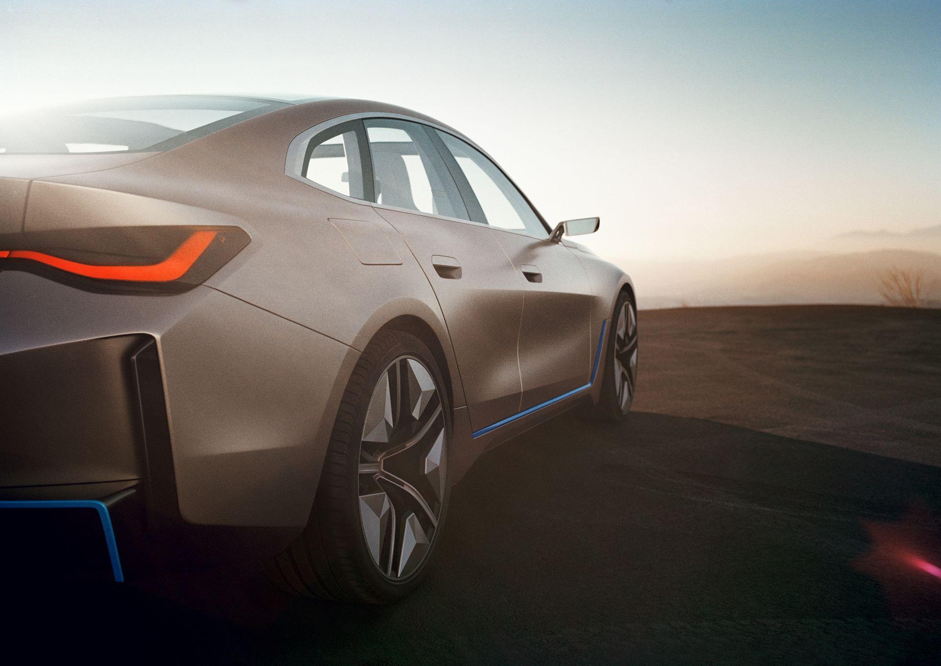 BMW-i4-concept-28