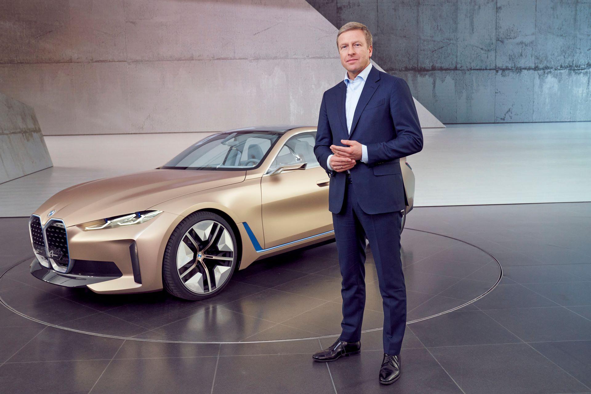 BMW-i4-concept-29