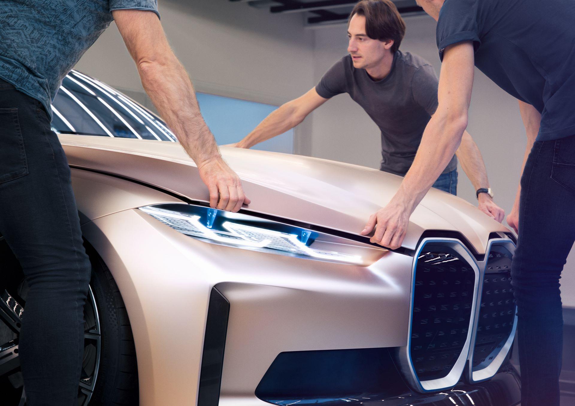 BMW-i4-concept-31