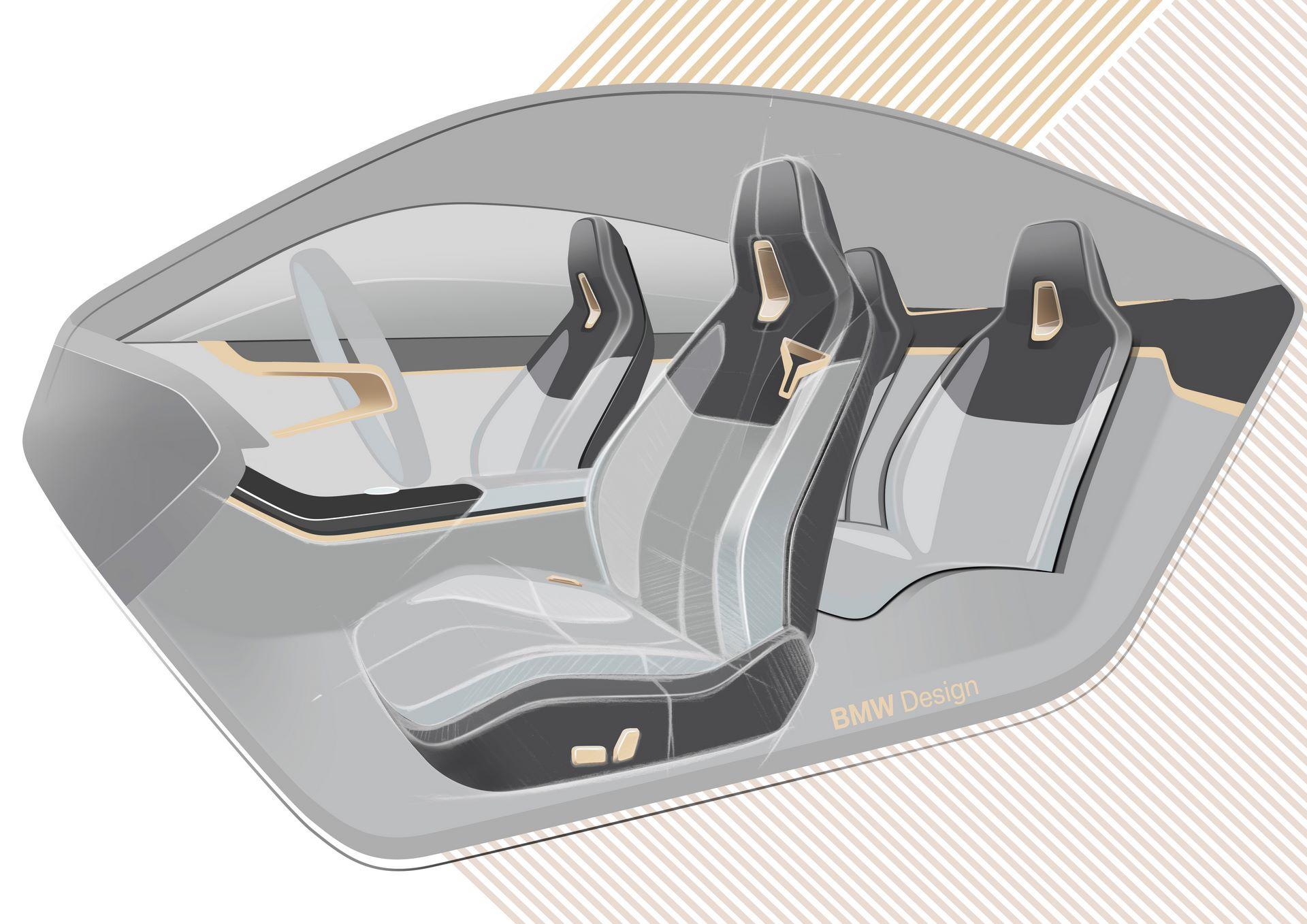 BMW-i4-concept-32