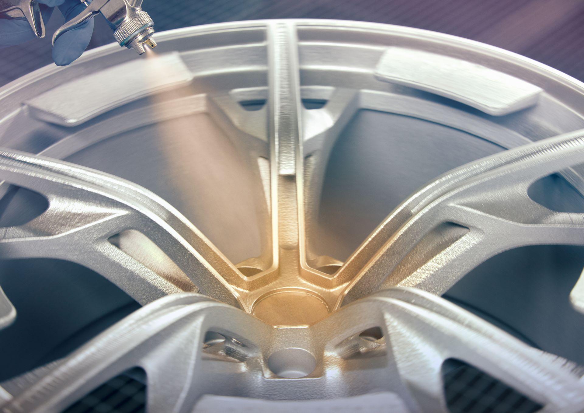 BMW-i4-concept-33
