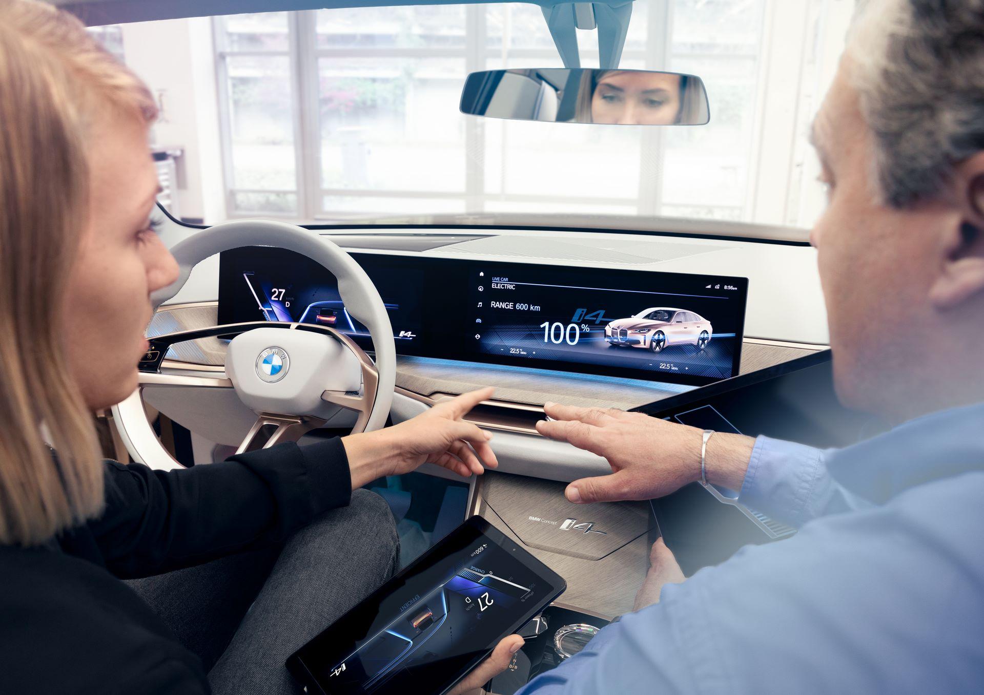 BMW-i4-concept-34