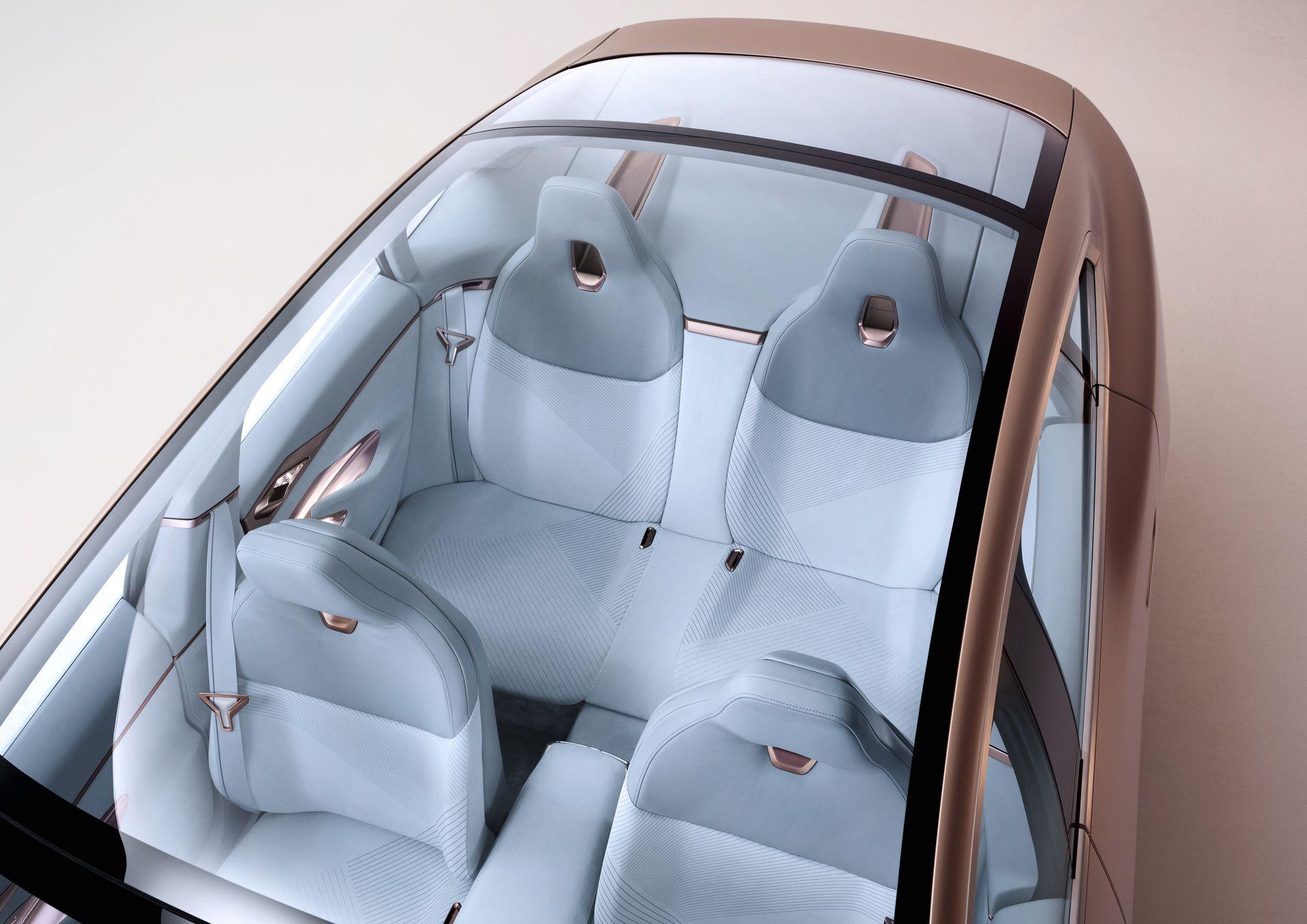 BMW-i4-concept-35