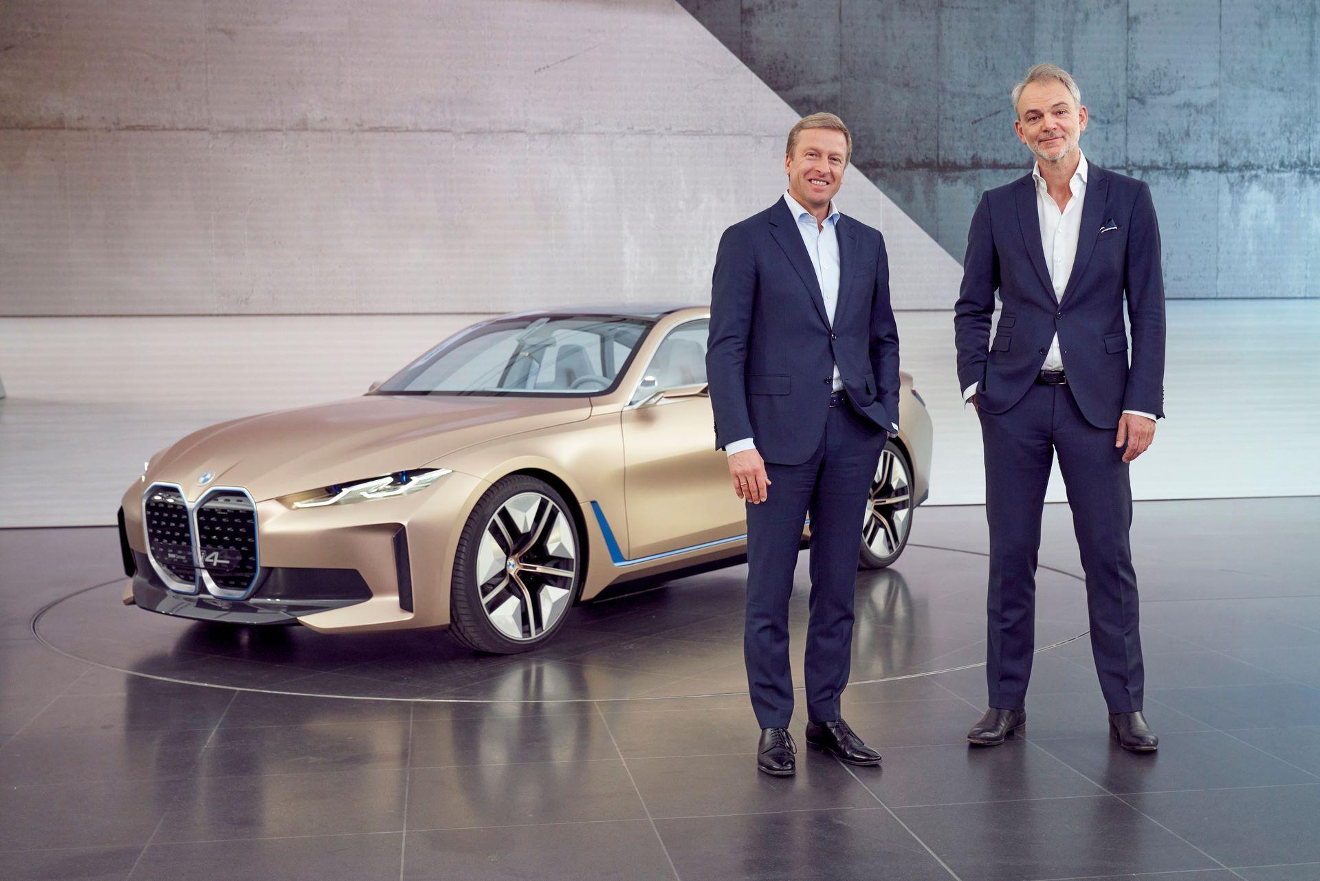 BMW-i4-concept-36
