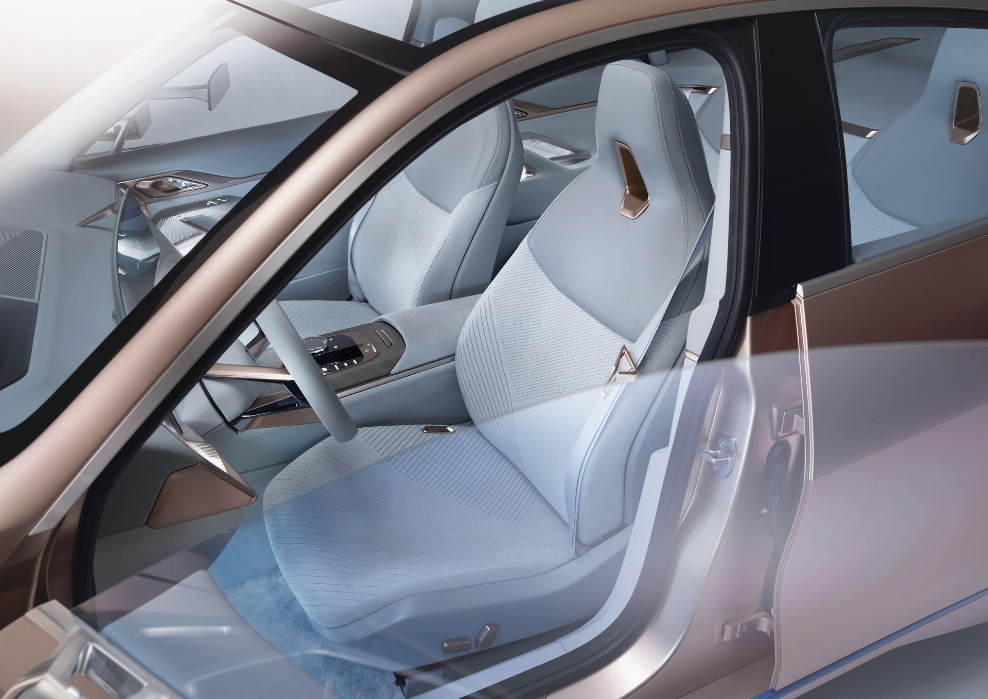 BMW-i4-concept-37