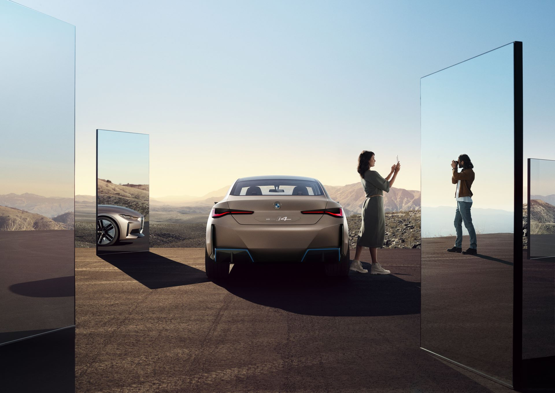 BMW-i4-concept-38