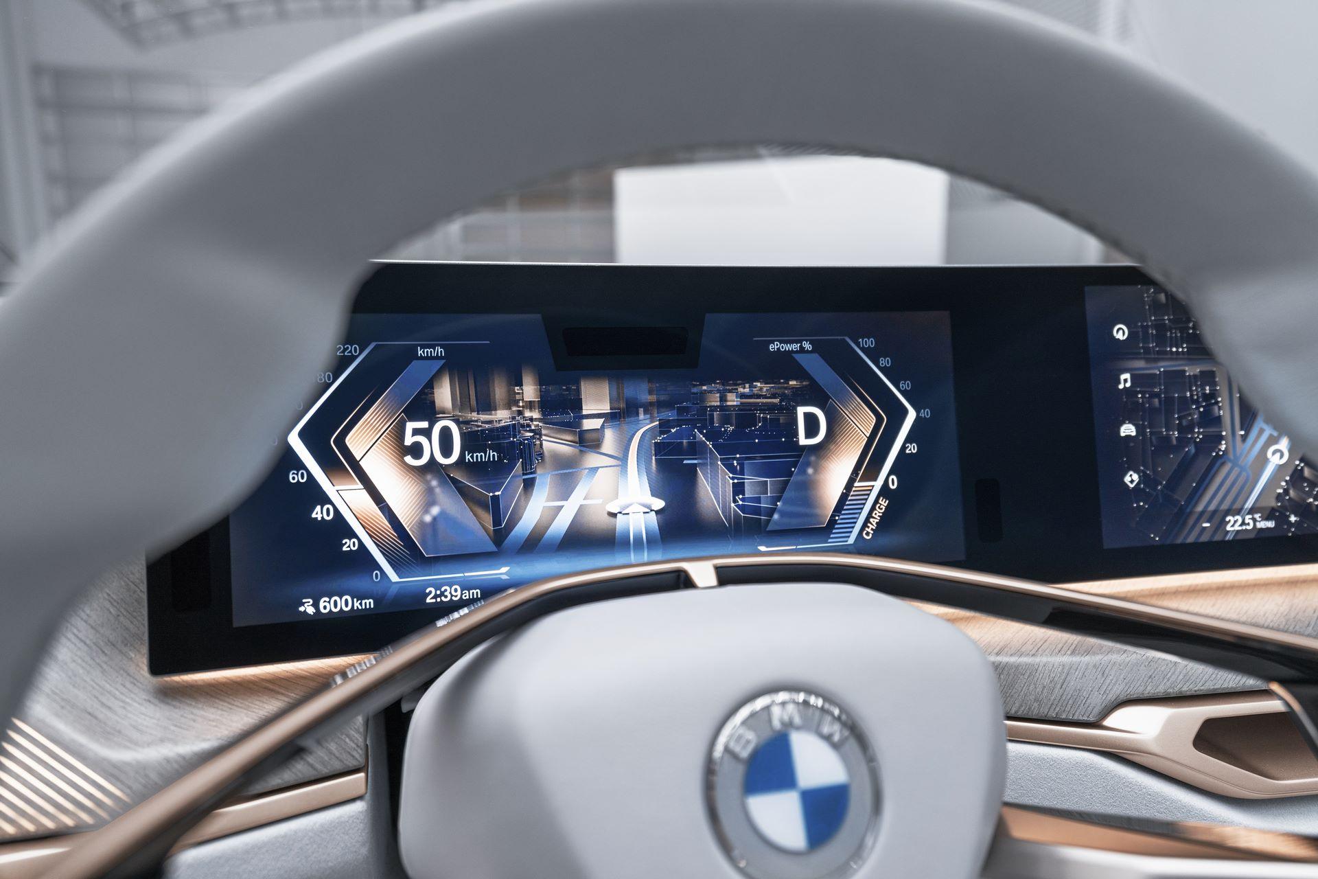 BMW-i4-concept-40