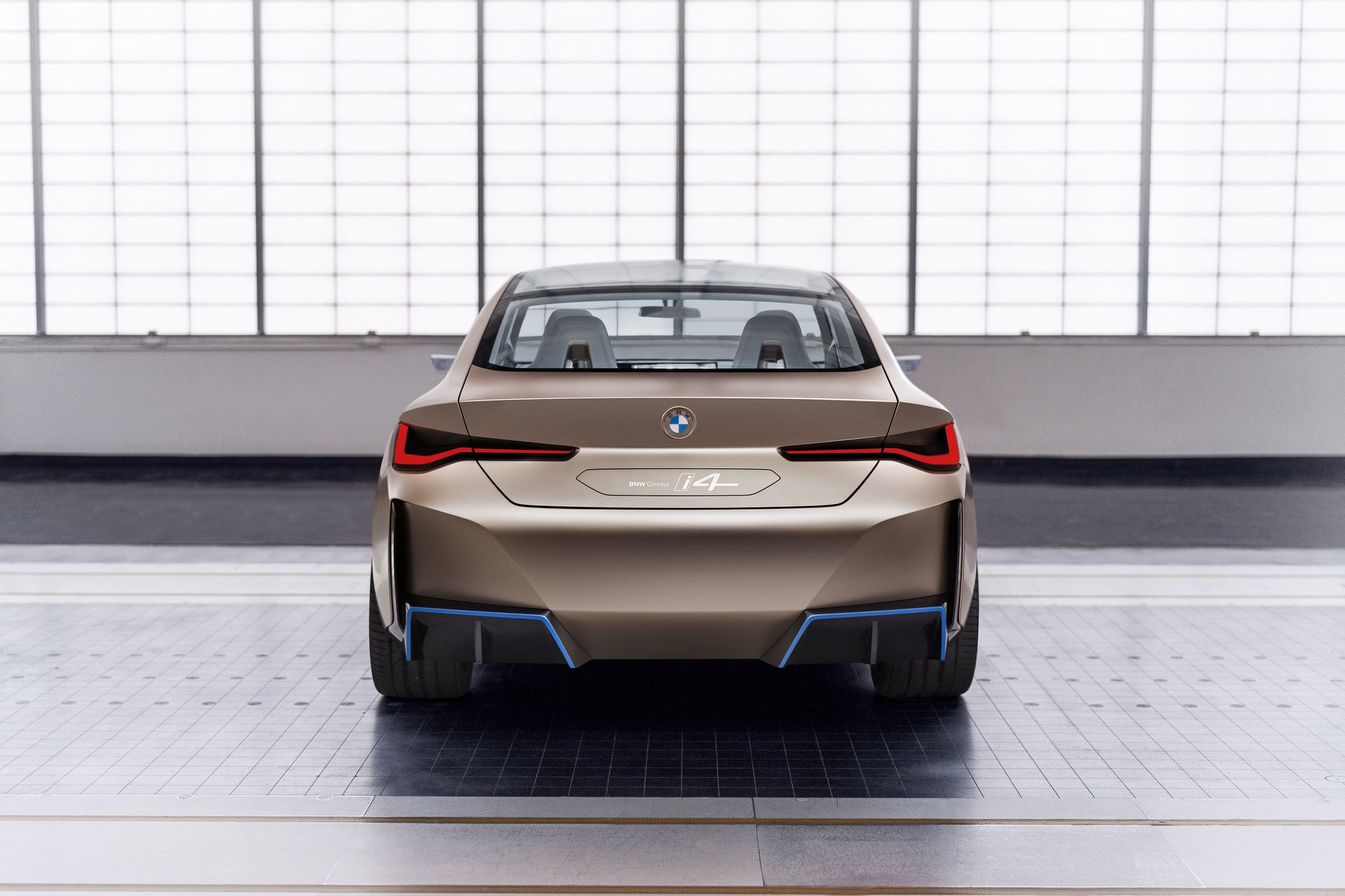 BMW-i4-concept-41