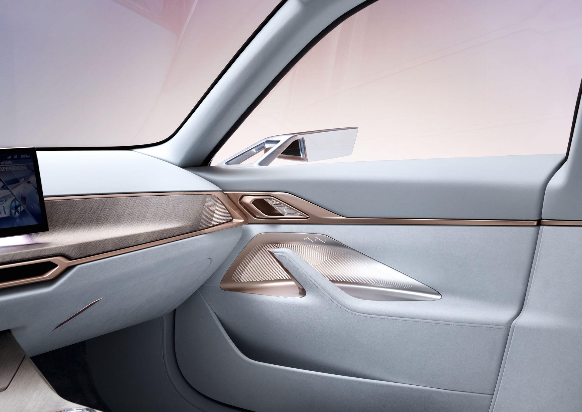 BMW-i4-concept-42