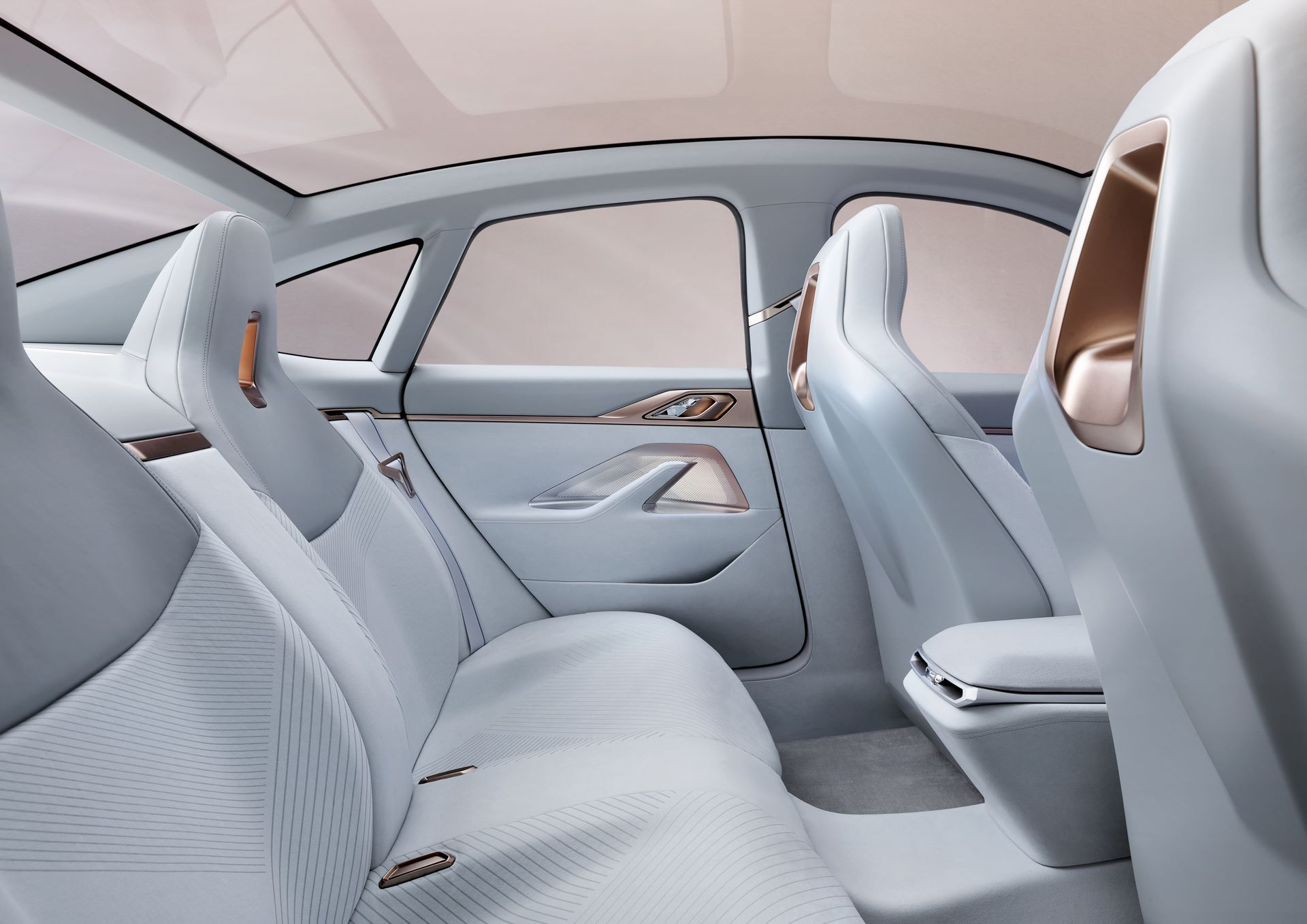 BMW-i4-concept-44