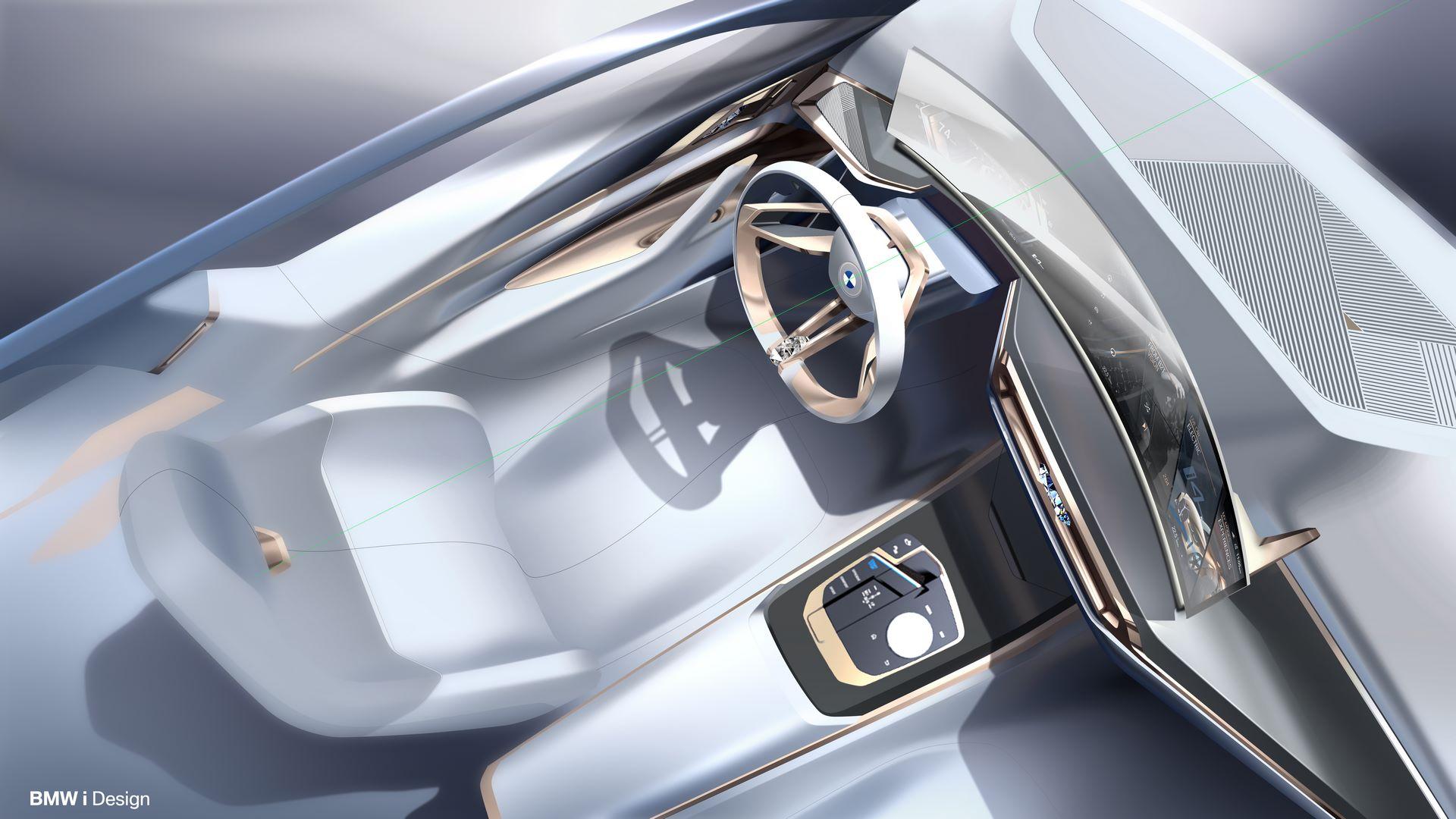 BMW-i4-concept-46