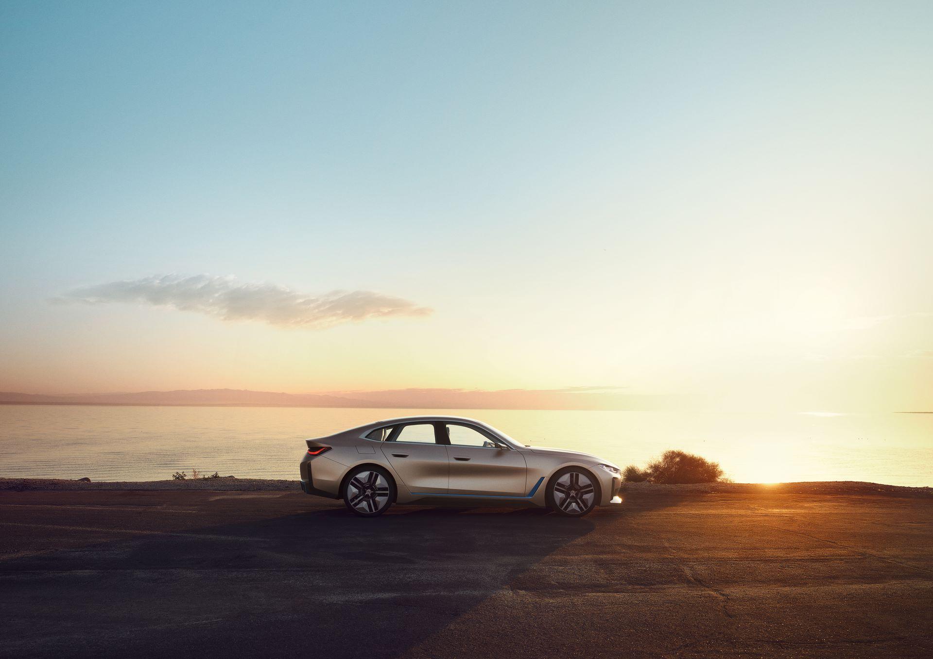 BMW-i4-concept-49